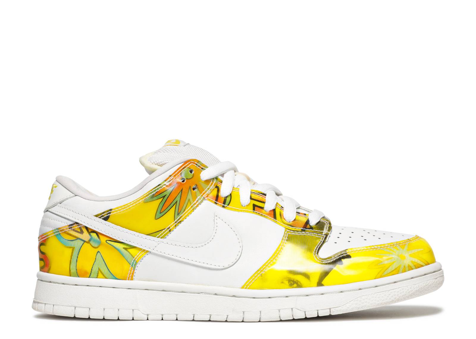 fantastic savings huge inventory release info on dunk low pro sb