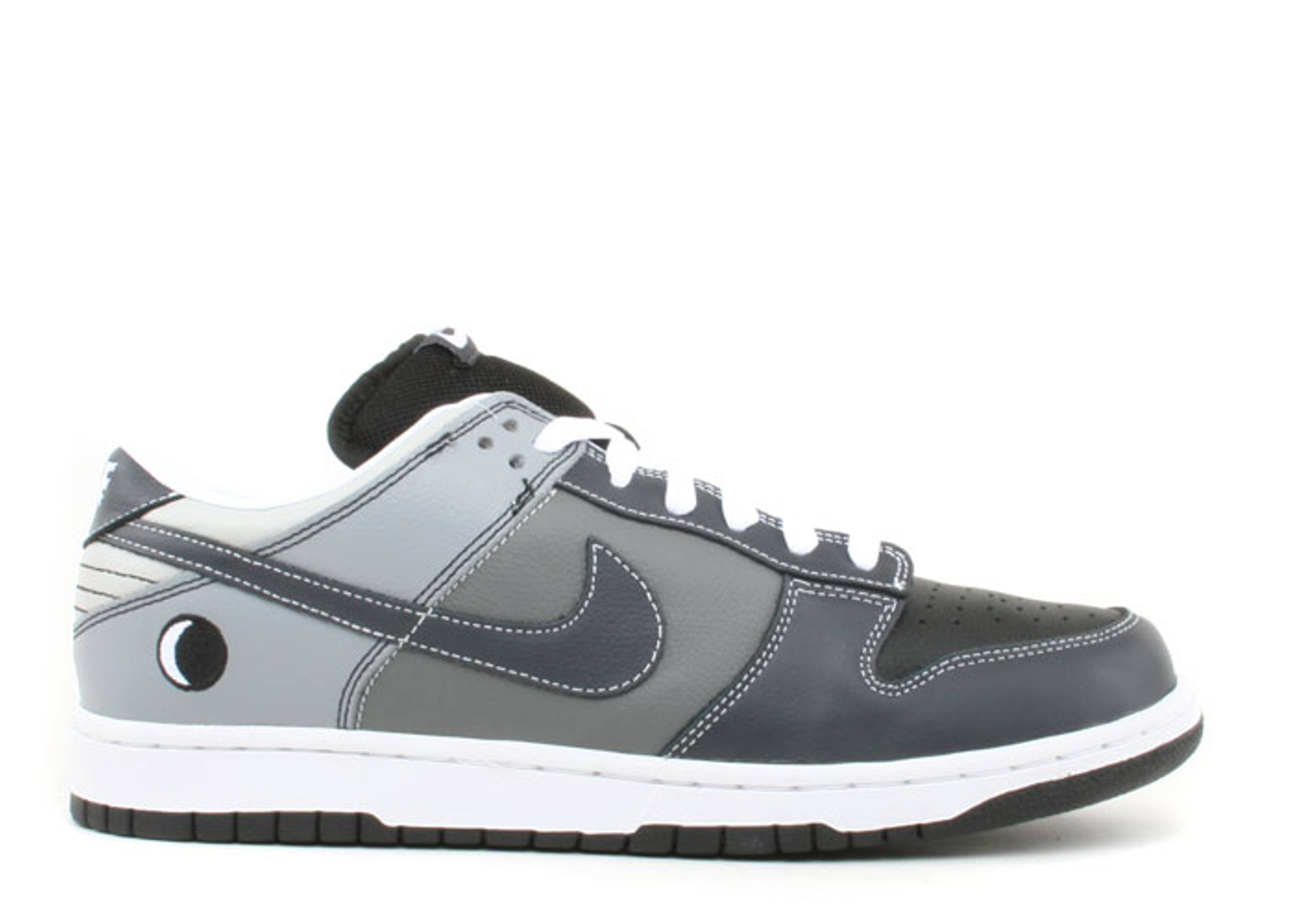 "dunk low premium sb ""lunar"""