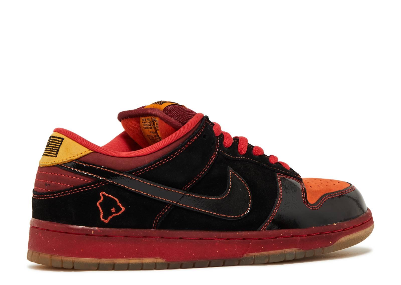 aclaramiento última Nike Sb Dunk Low Tamaño 12 footlocker línea barata venta eastbay comprar barato 2014 Compra Consultar barato zugf9KX