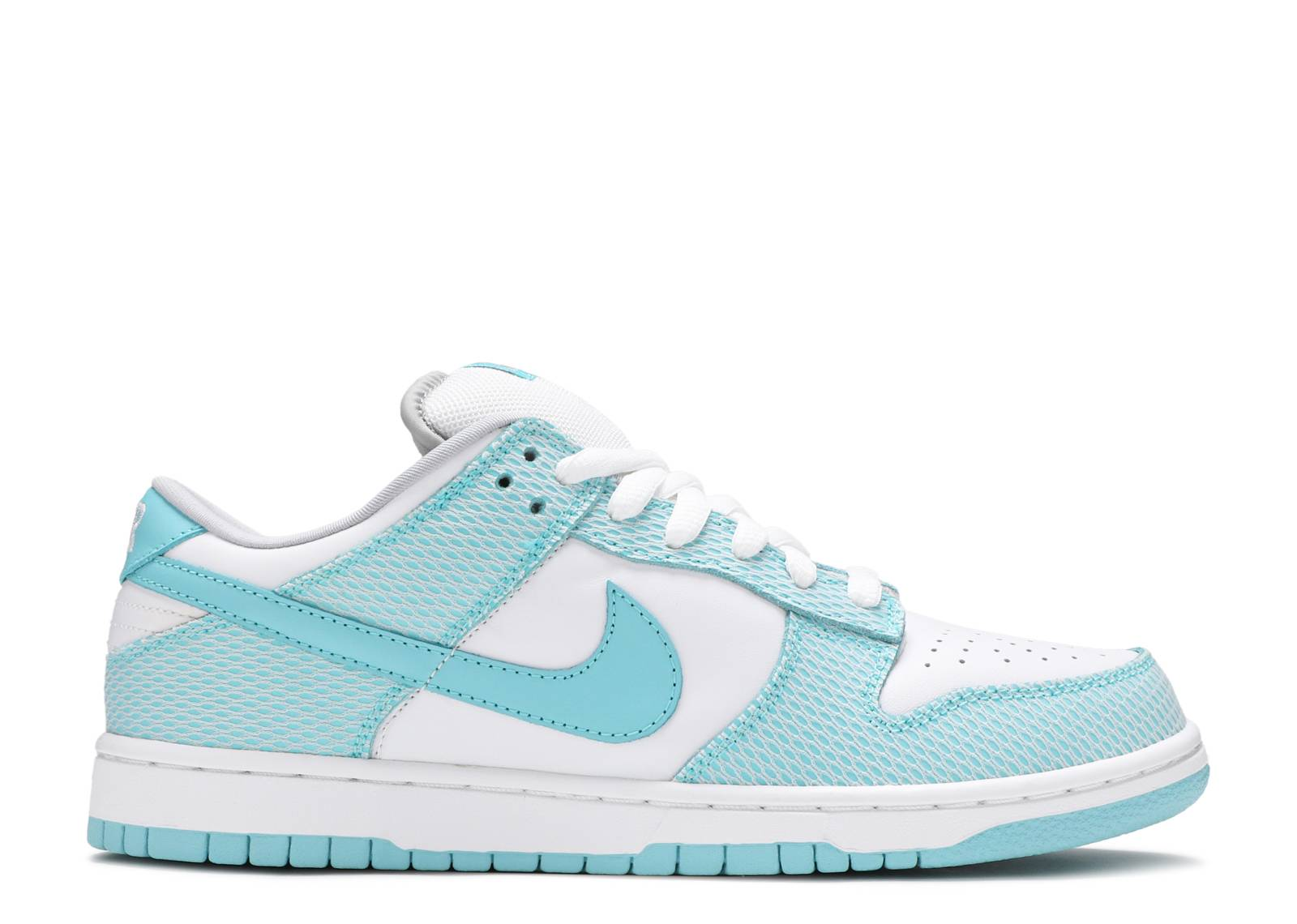 "dunk low premium sb ""high hair"""