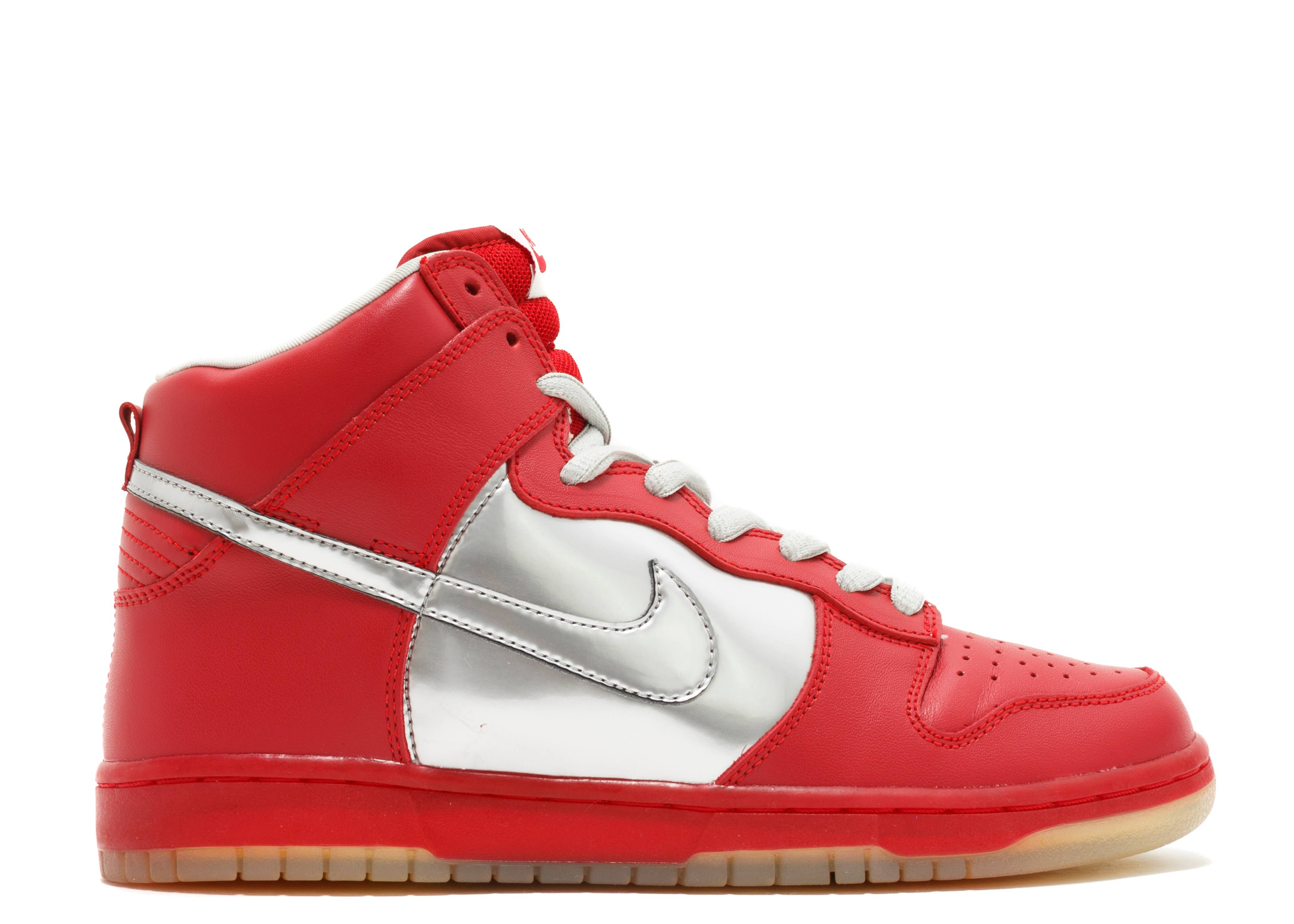"dunk high premium sb ""mork & mindy"""