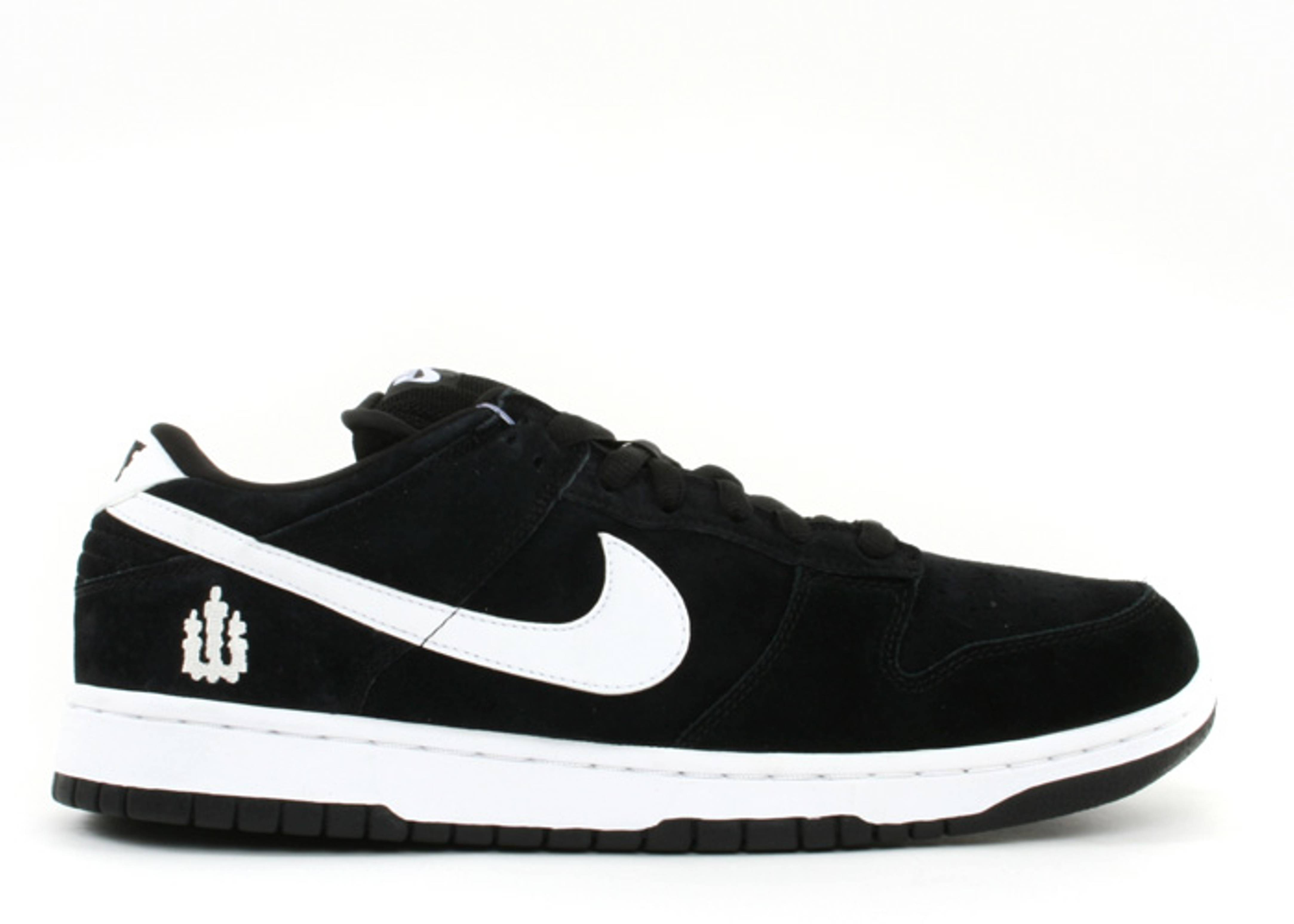 "dunk low pro sb ""weiger"""