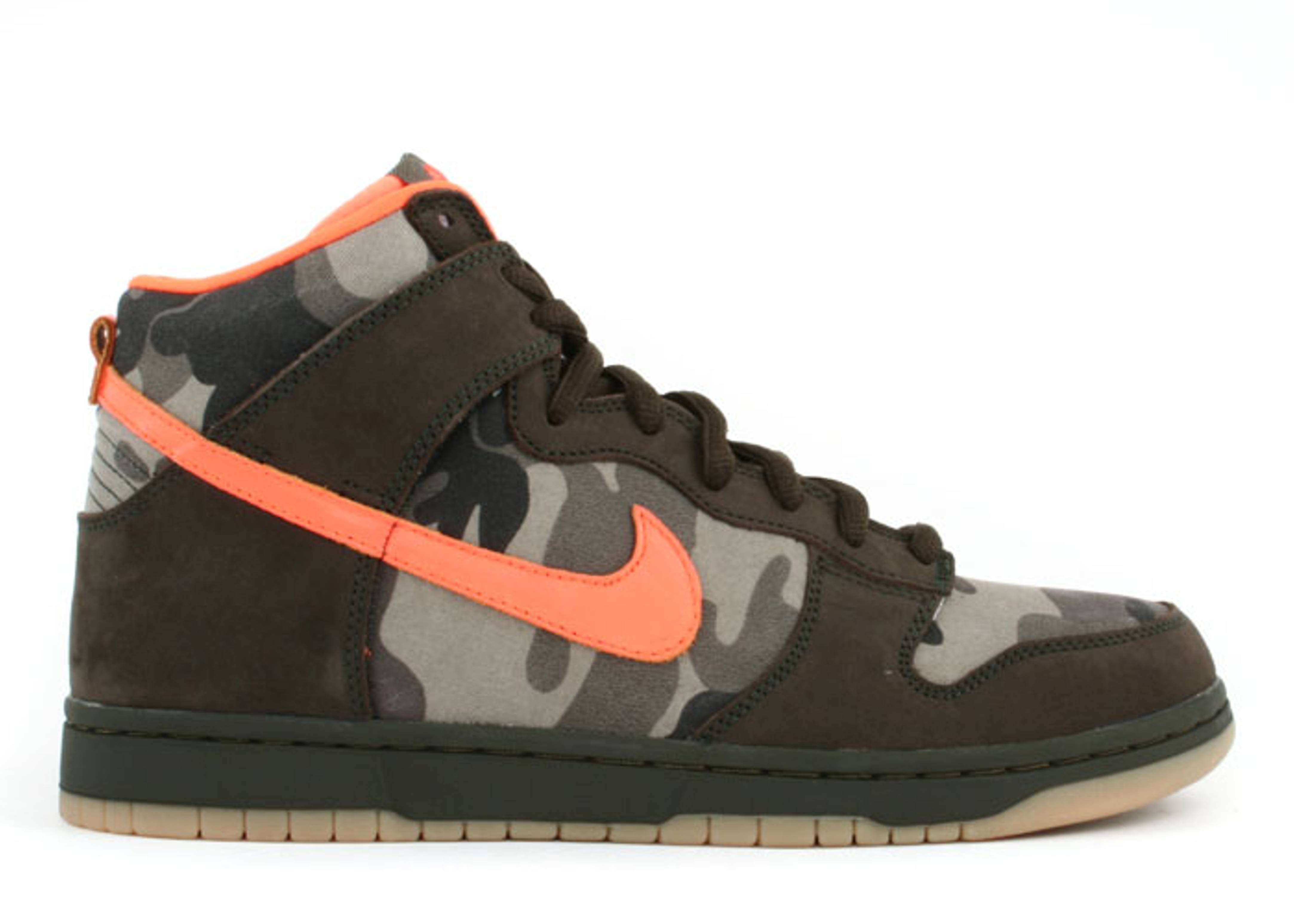 "dunk high pro sb ""brian anderson"""
