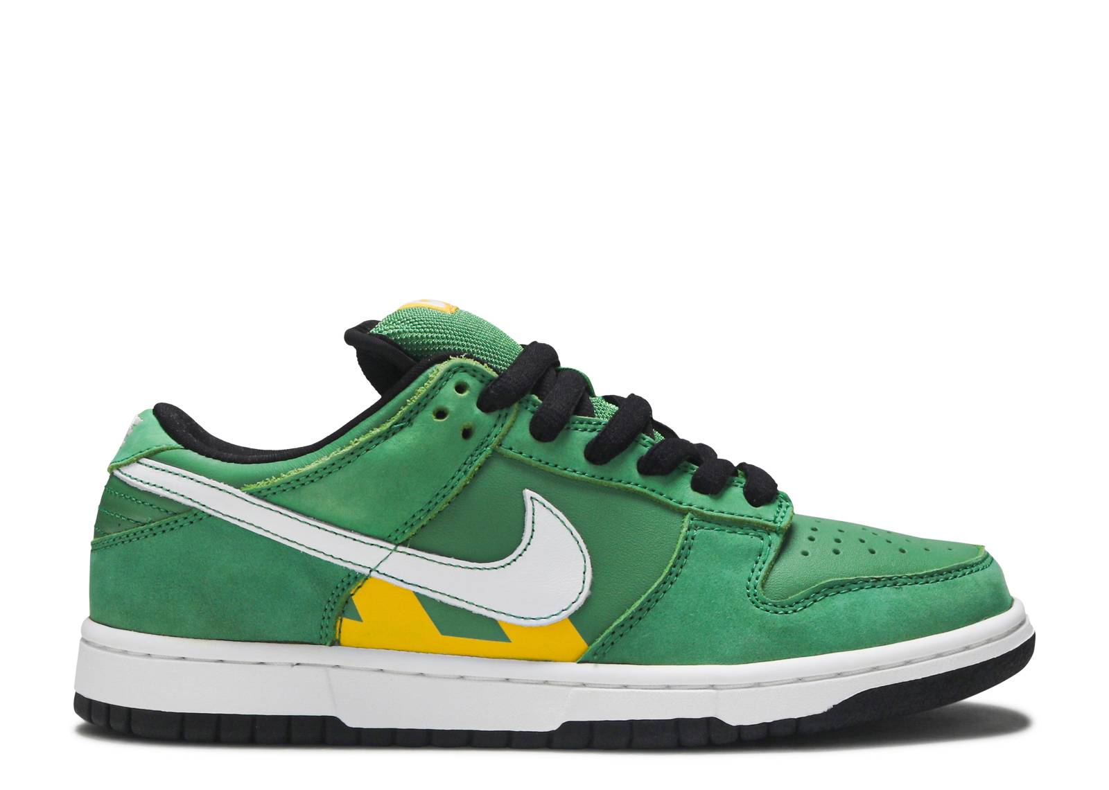 "dunk low pro sb ""taxi series / tokyo"""