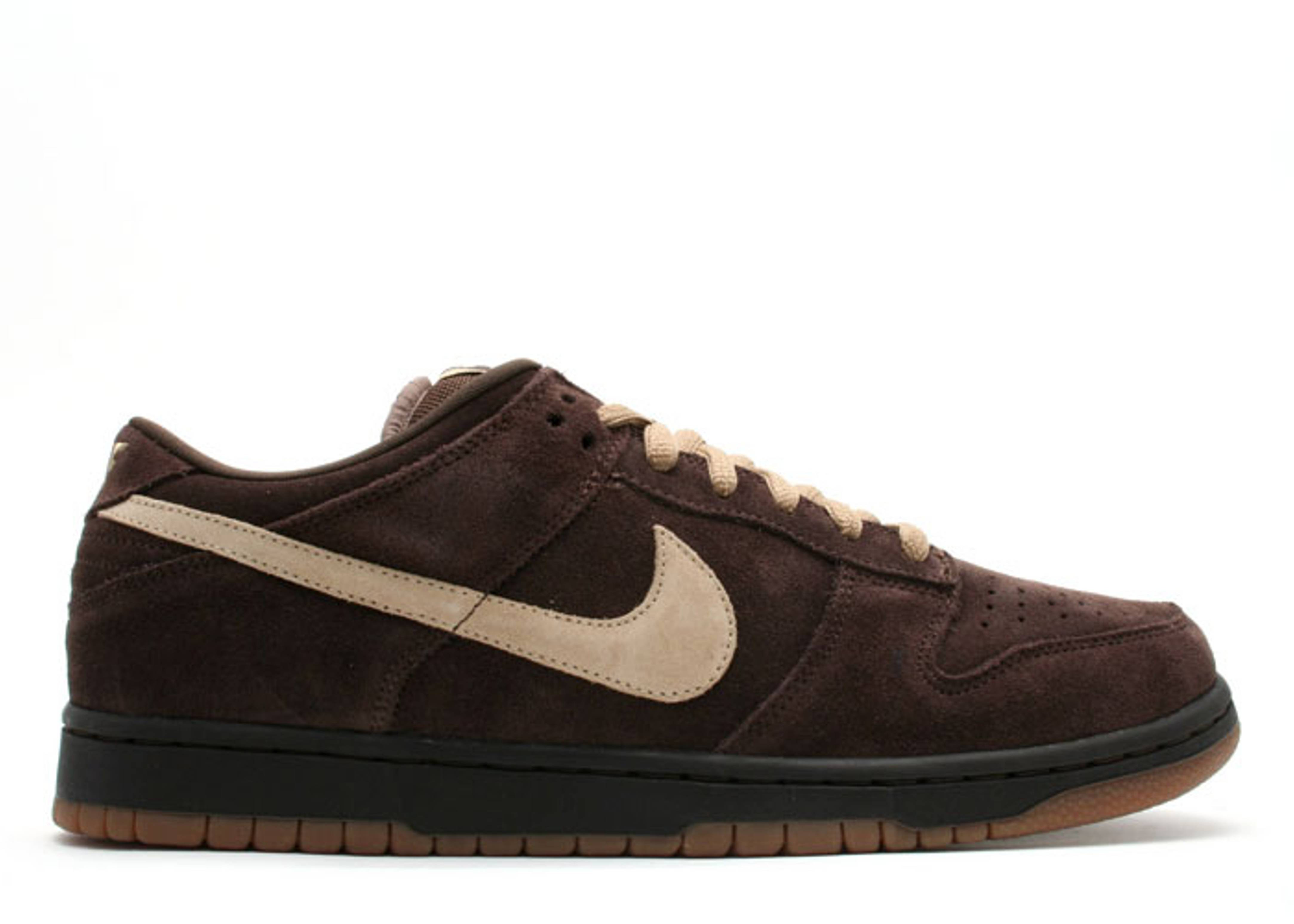 lowest price 1f3e9 12906 nike. dunk low pro sb