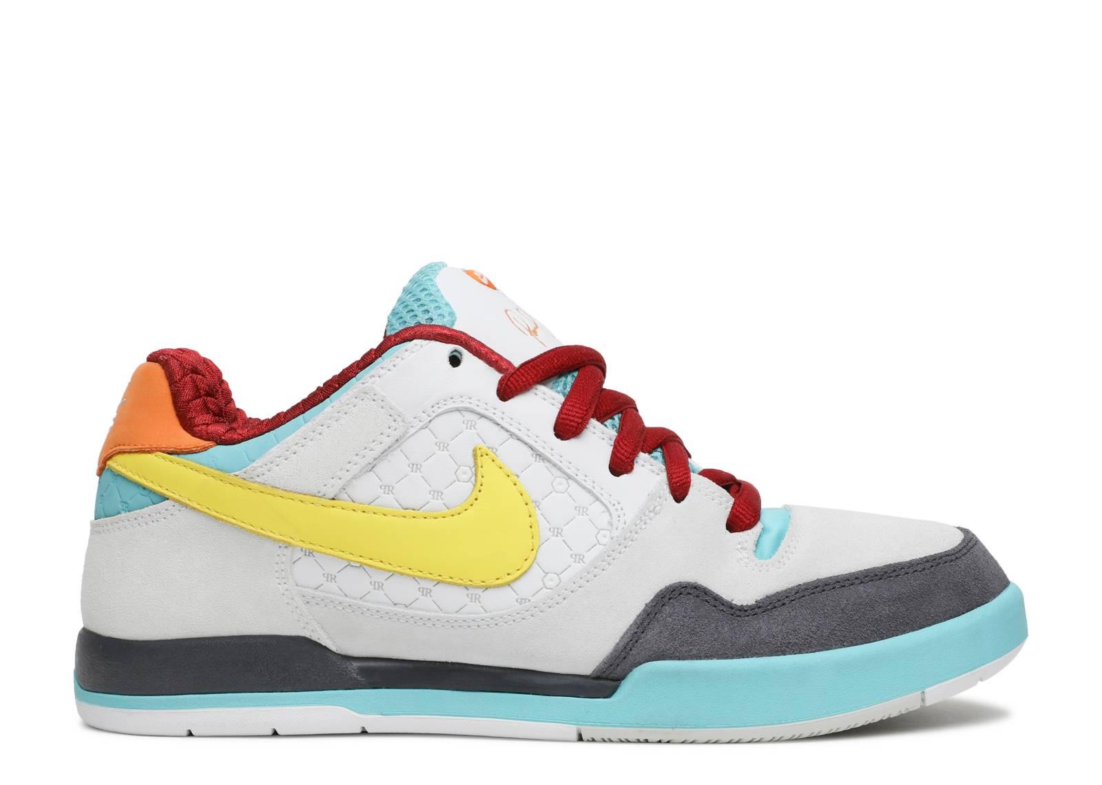 Nike SB Dunk Low TRS QS shoes black | WeAre Shop