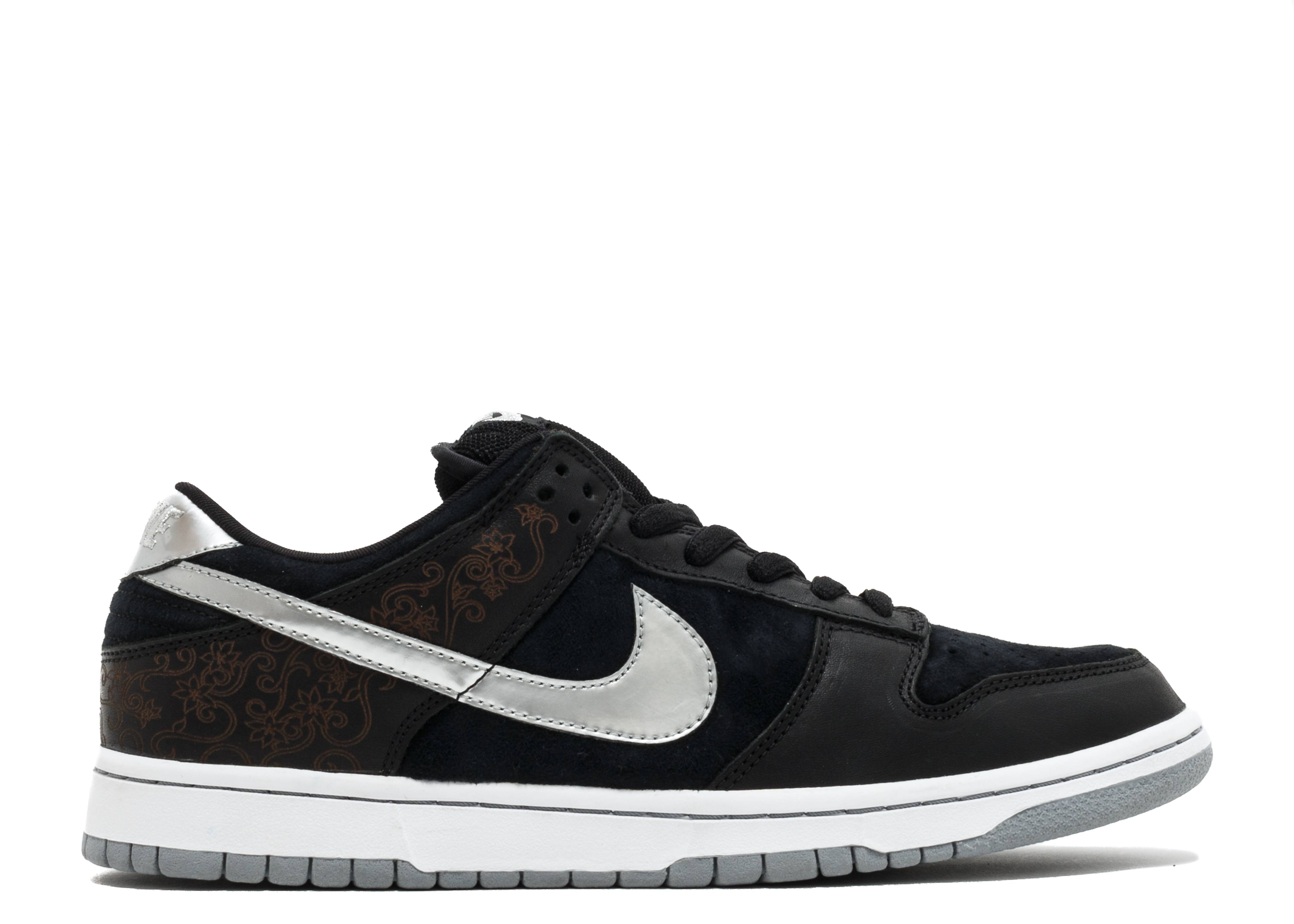 "dunk low premium sb ""takashi 2"""