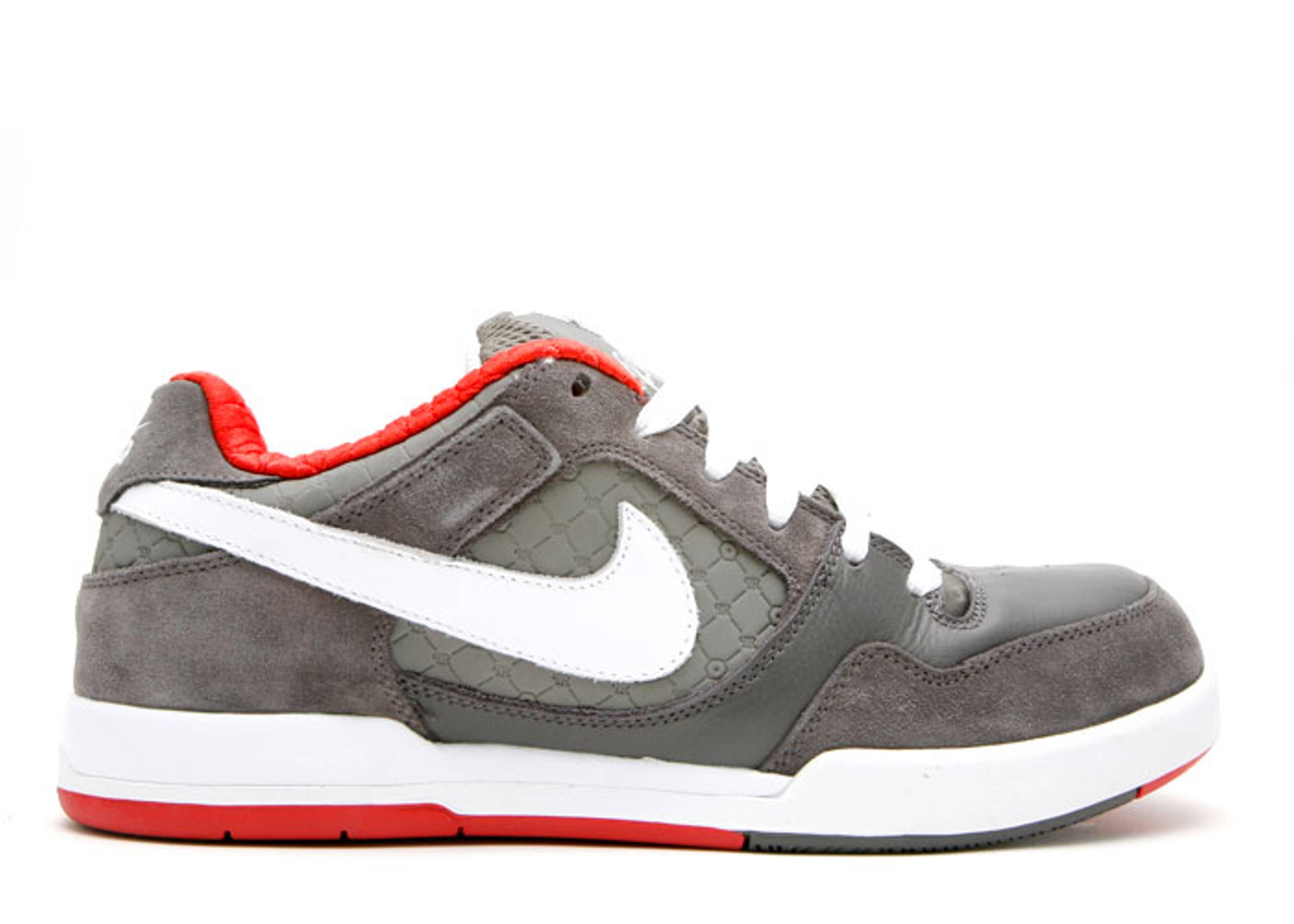Paul Rodriguez Shoe Size