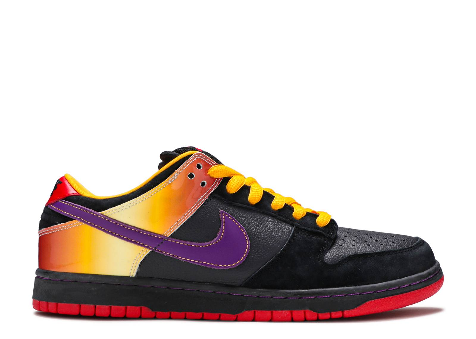 "dunk low pro sb ""appetite for destruction"""