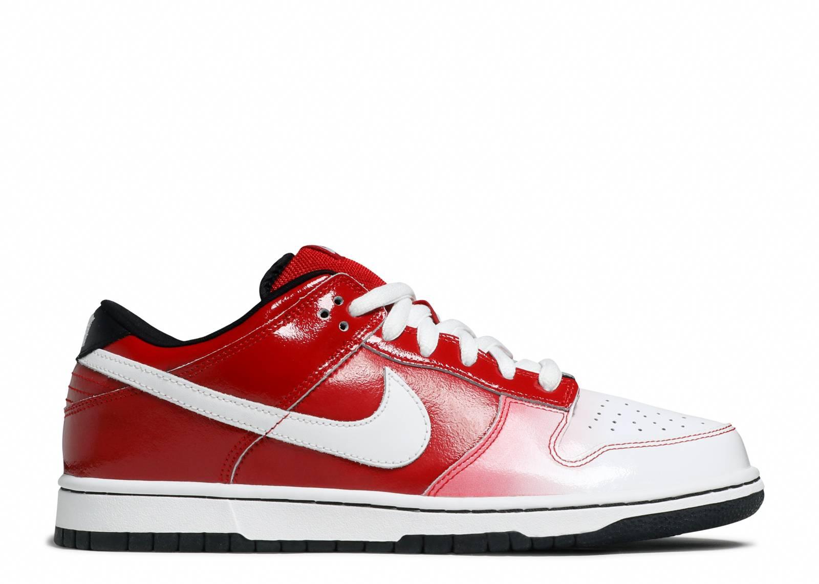 separation shoes 57e70 357d3 dunk low sb premium