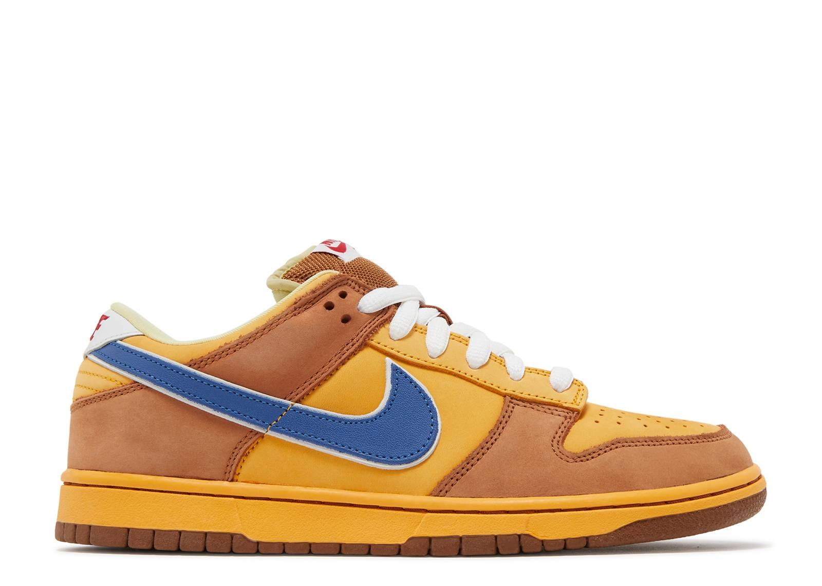 best authentic 09200 24f5a nike. dunk low premium