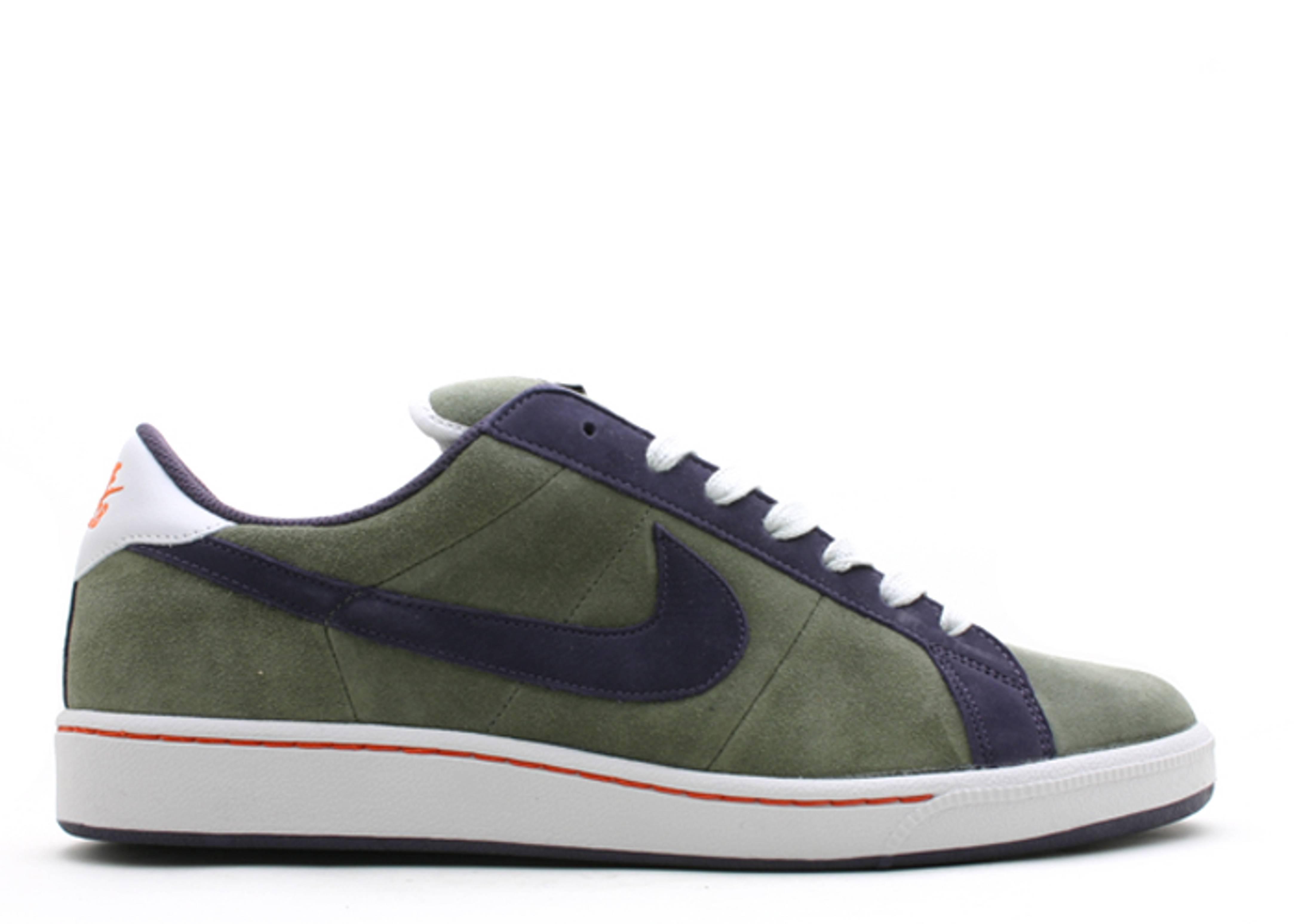 72b2e6f5a9c4c5 Nike Zoom Classic High Sb Shoe Repair Service