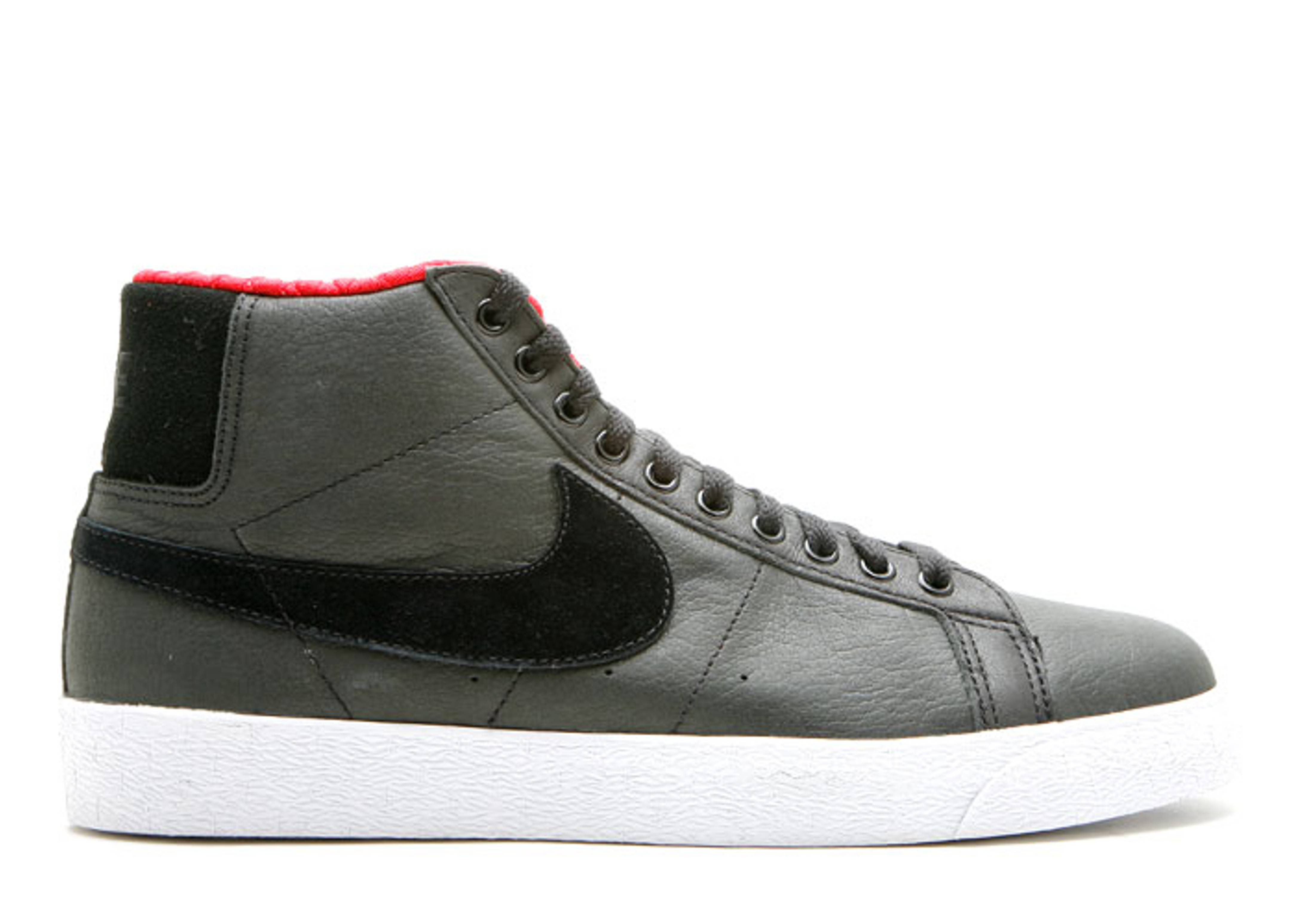"blazer sb elite ""lance mountain"""