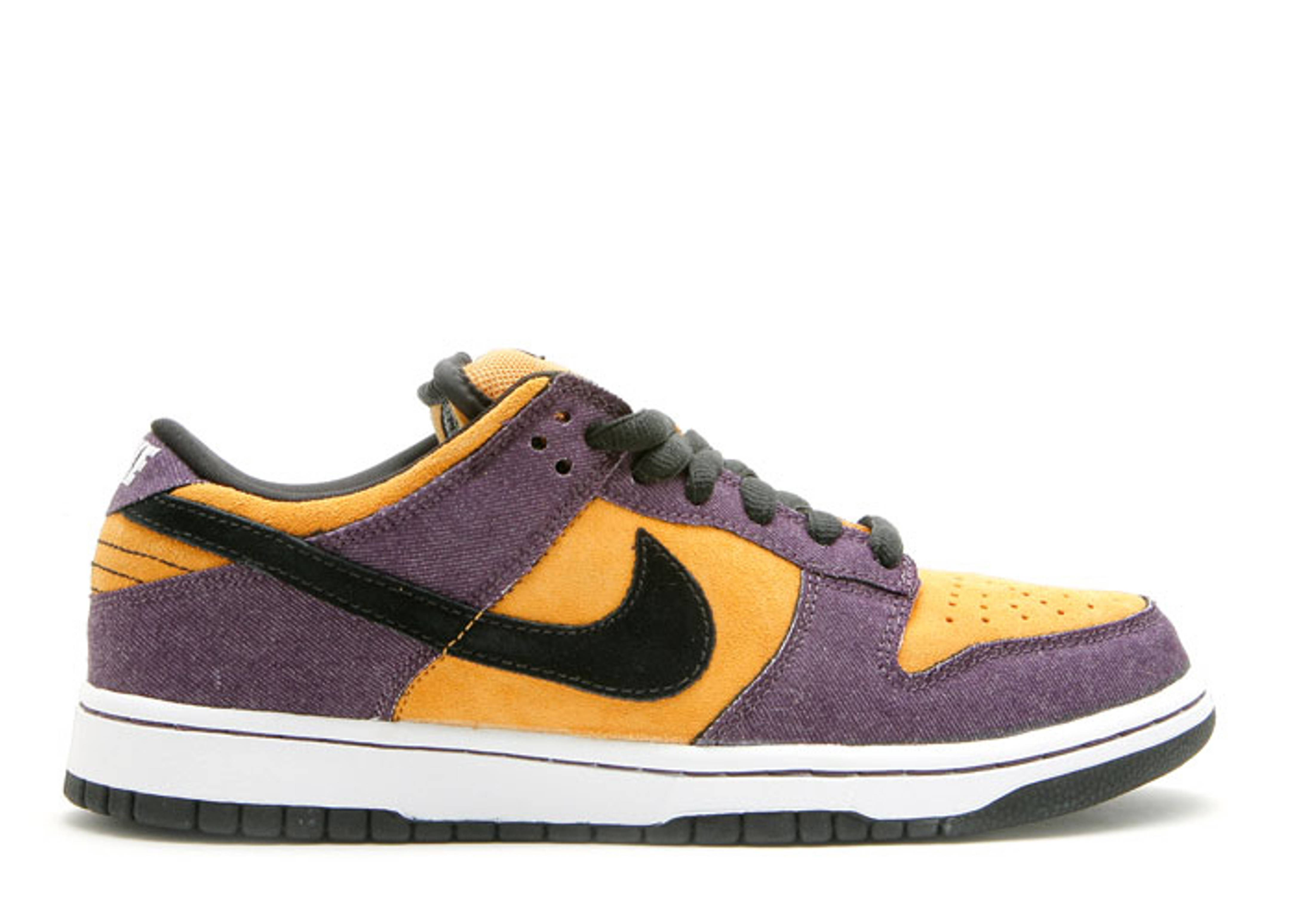detailed look cab57 11e62 nike. dunk low pro sb