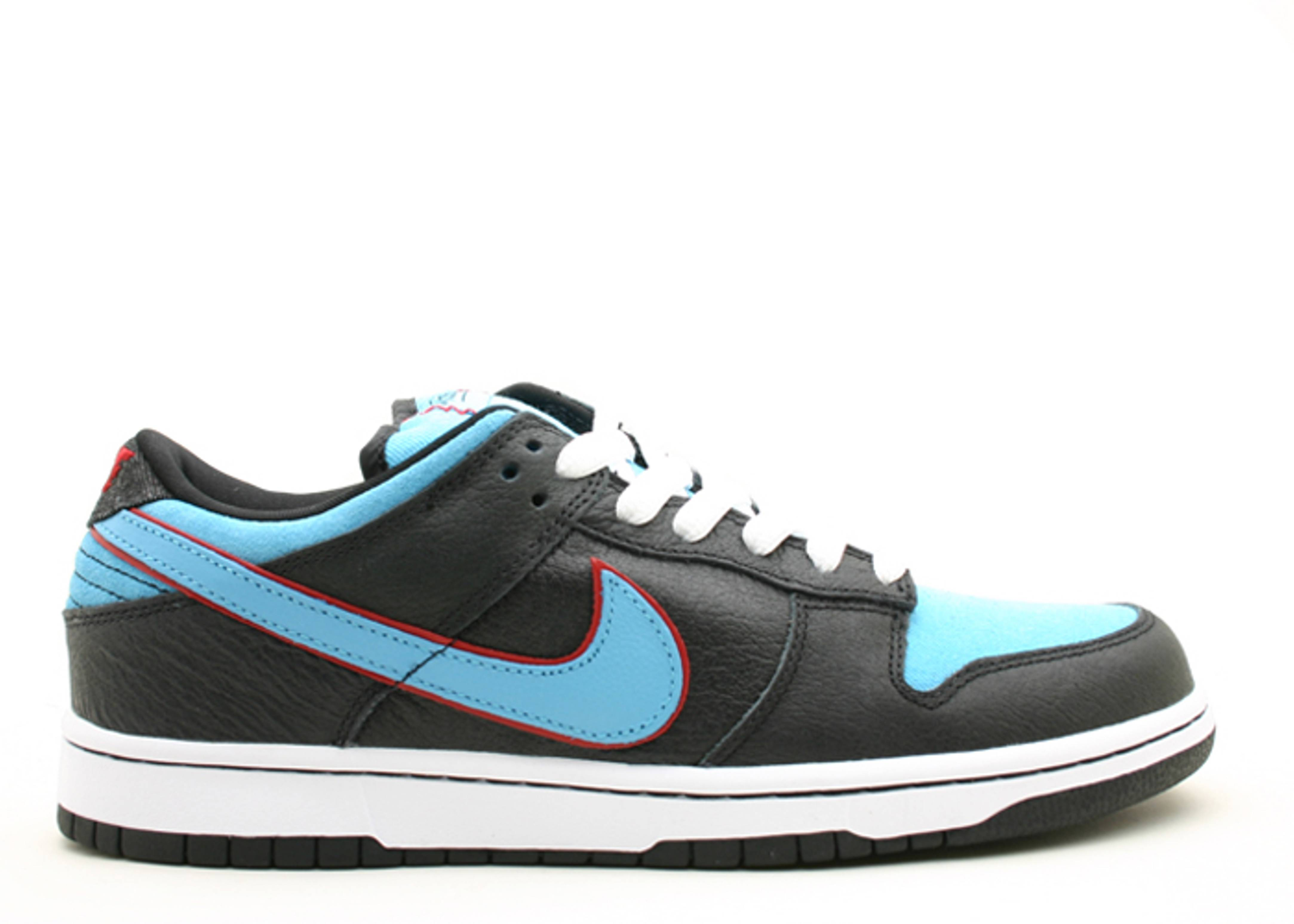 the best attitude c9f3e a613b shop nike sb pacman for salenike sb dunk low day of the dead ...