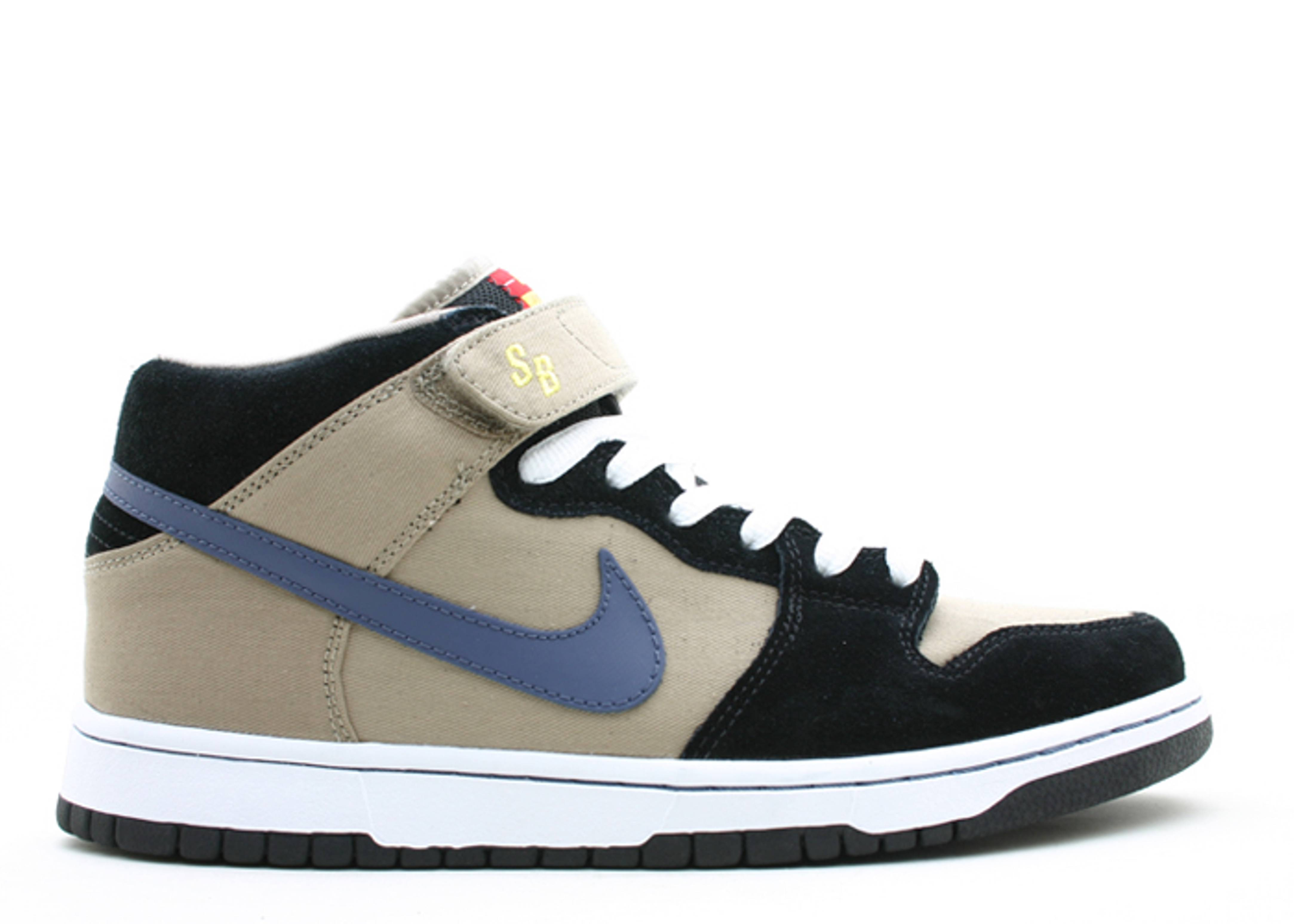 official photos 02b31 fb3d5 nike sb dunk mids