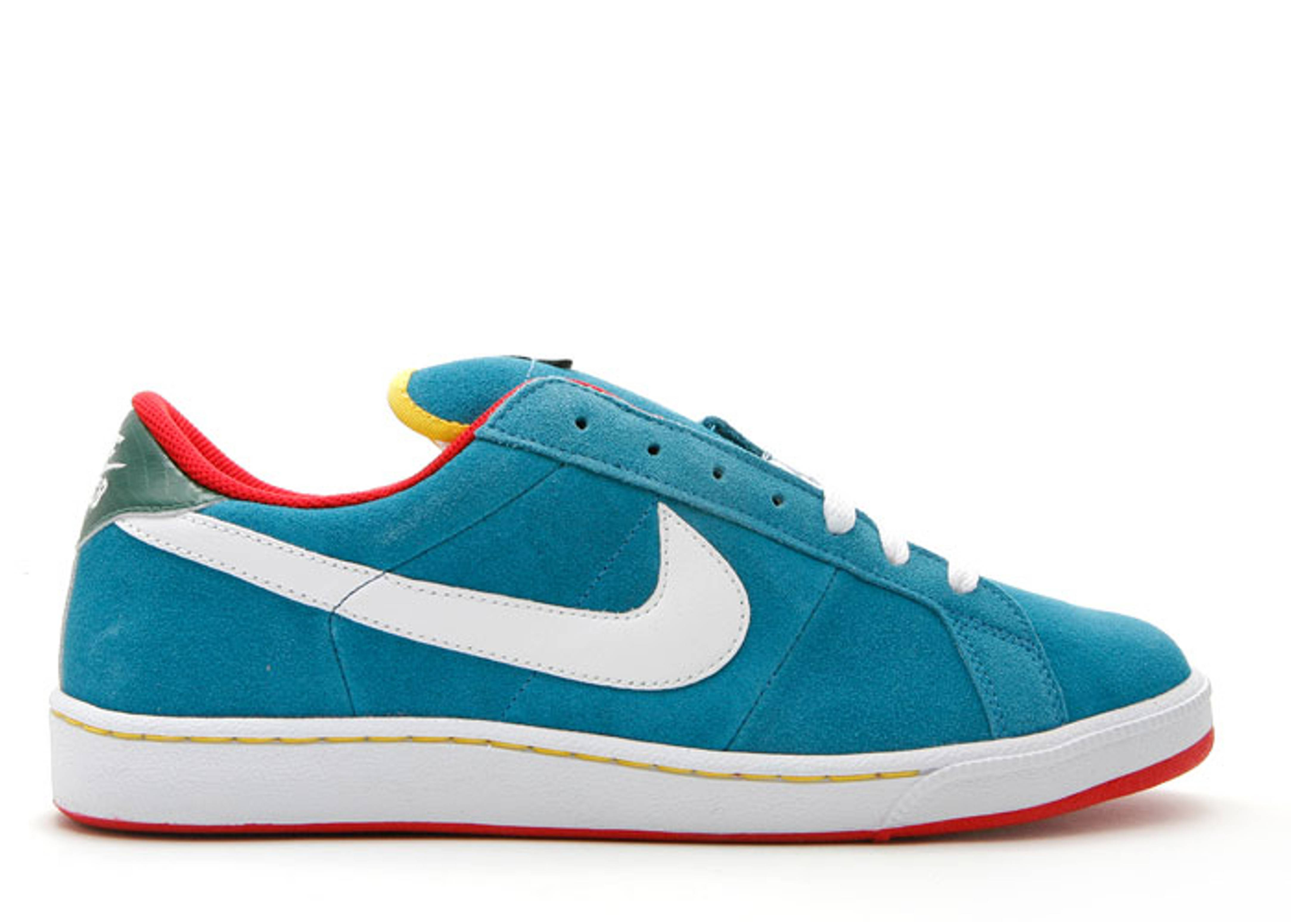 check out 49969 07276 ... reduced sb zoom television classic sb nike dunk online india indian  television zoom dot com 13c996