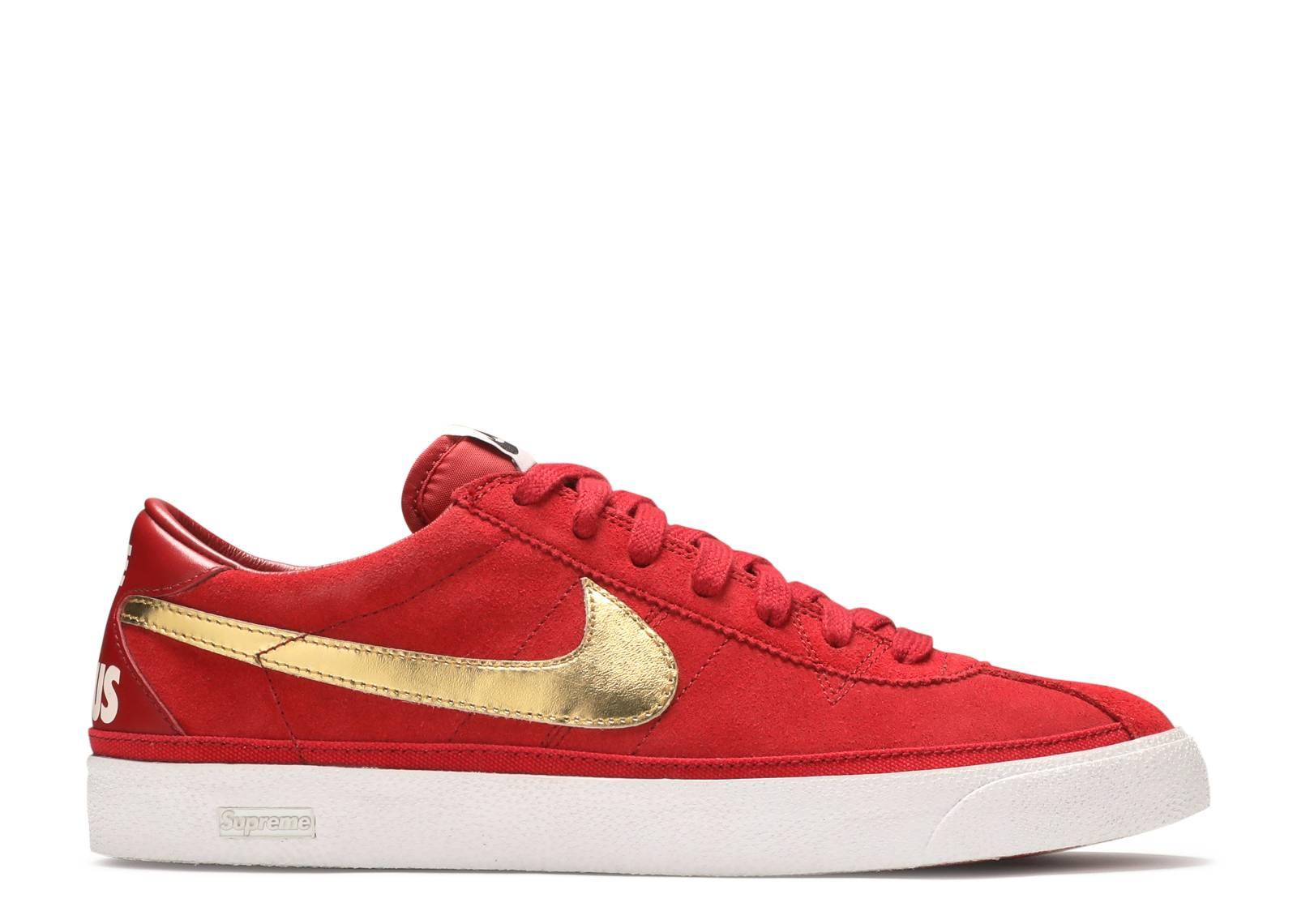 Bruin SB Nike Nike Skateboarding Nike SB | Flight Club 7e19af