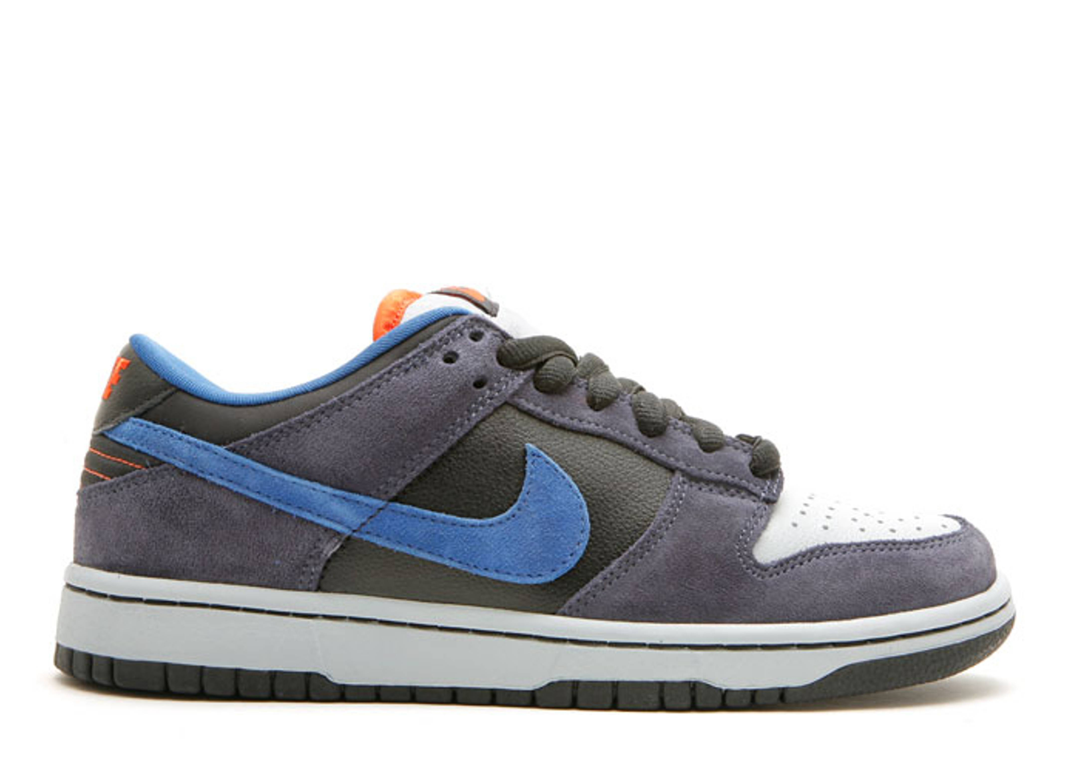 new product 926d2 30512 Dunk Low Pro Sb