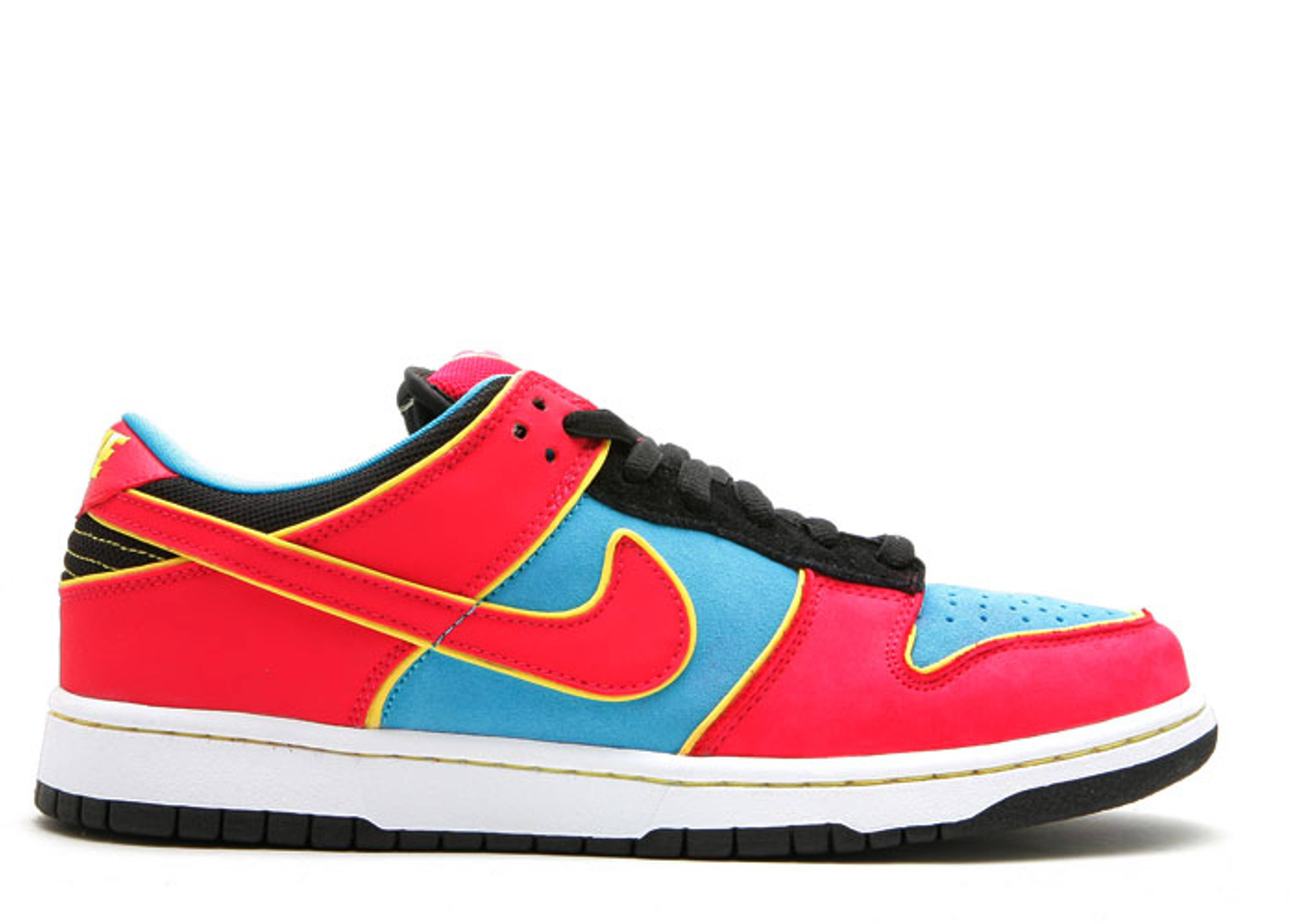 on sale 20e46 bdb8b nike. dunk low premium sb