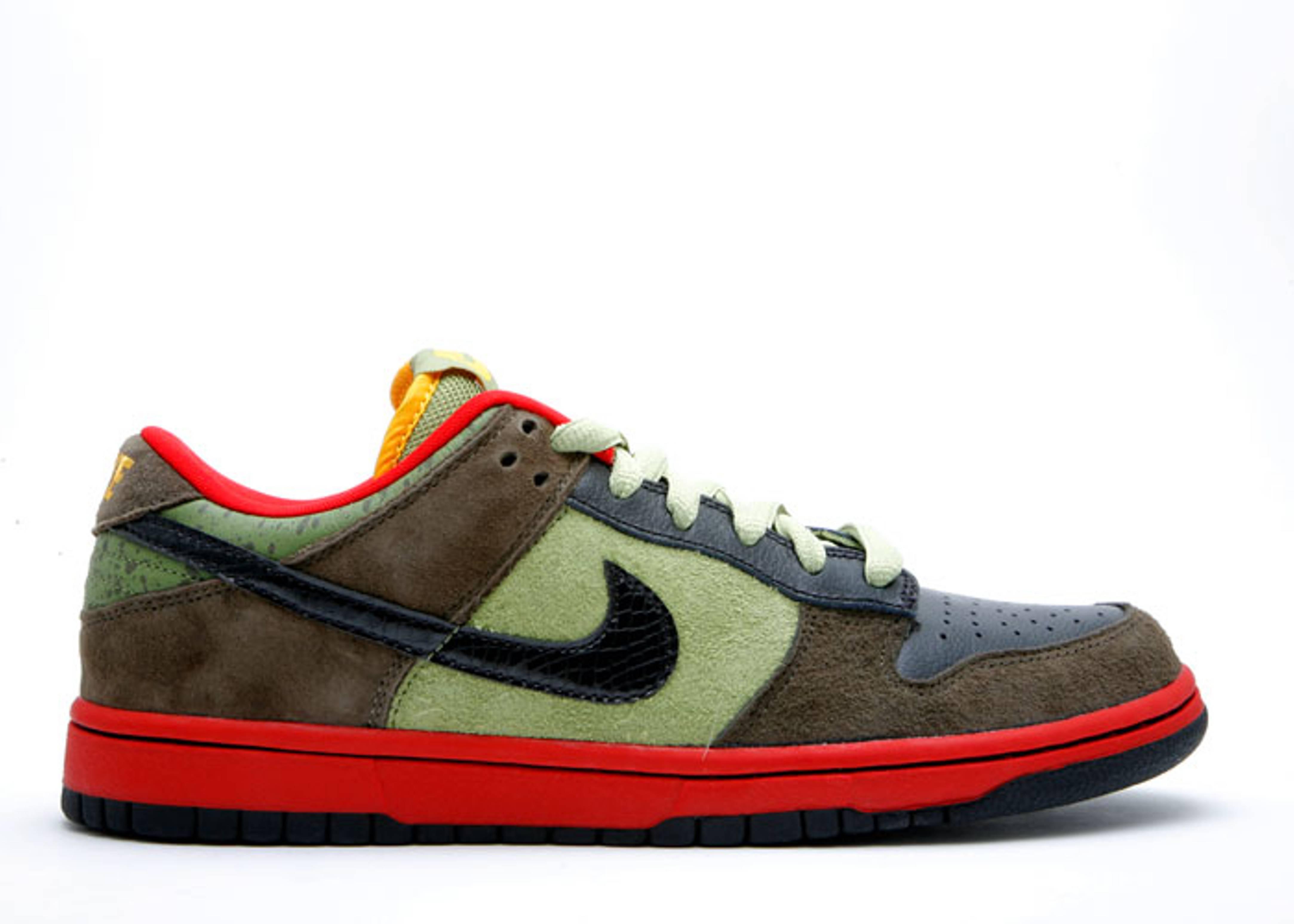 separation shoes 1d67e 90d9a nike. dunk low premium