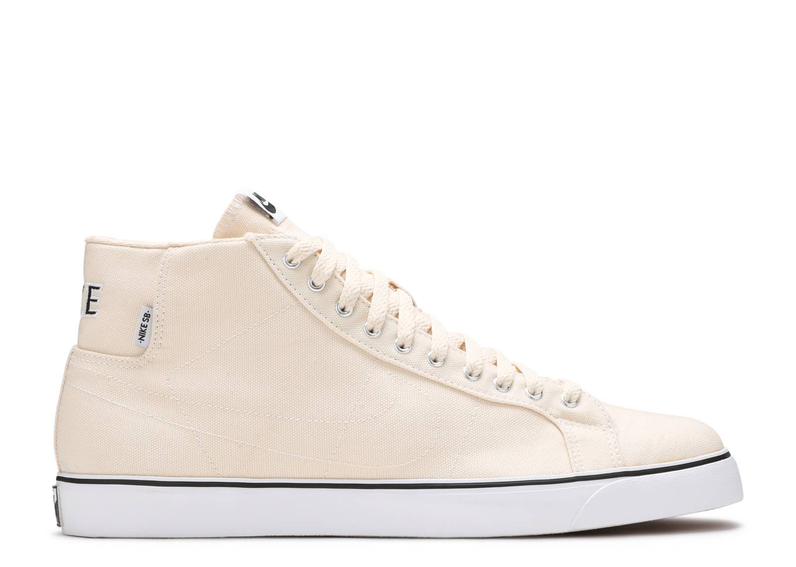 c916719b50f6 Blazer SB - Nike Skateboarding - Nike