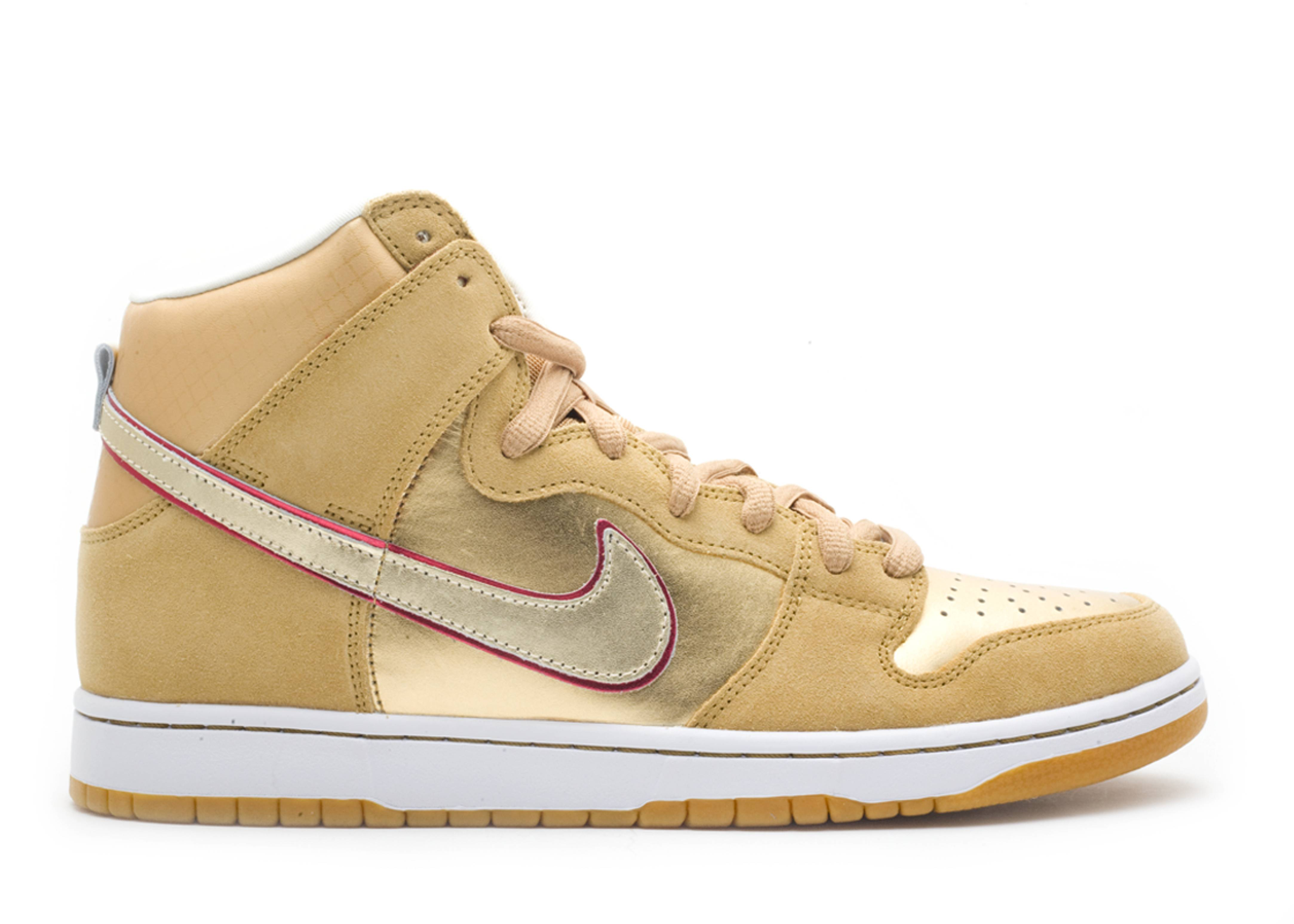 "dunk high premium sb ""koston"""