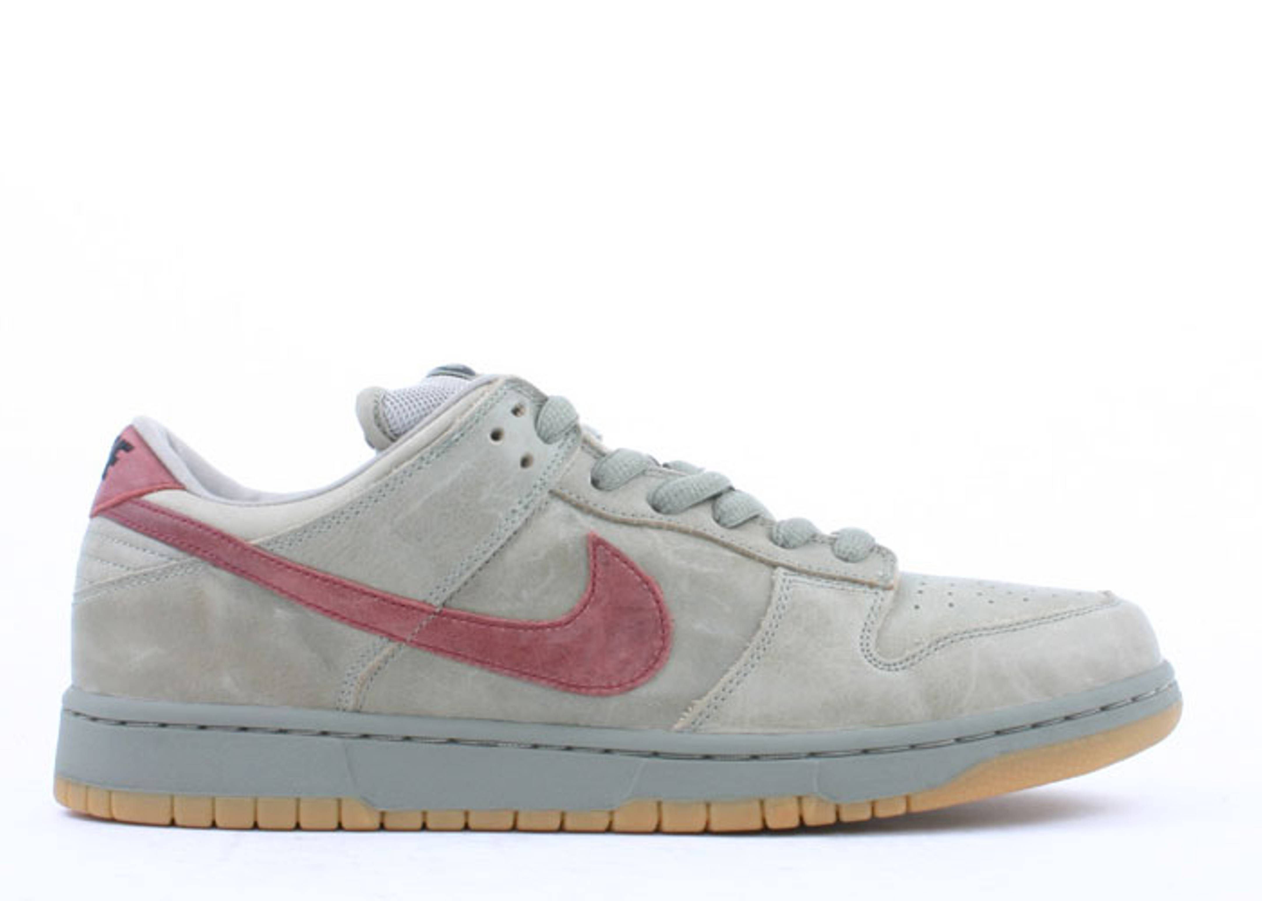 best sneakers bff0e 756a9 dunk low pro sb