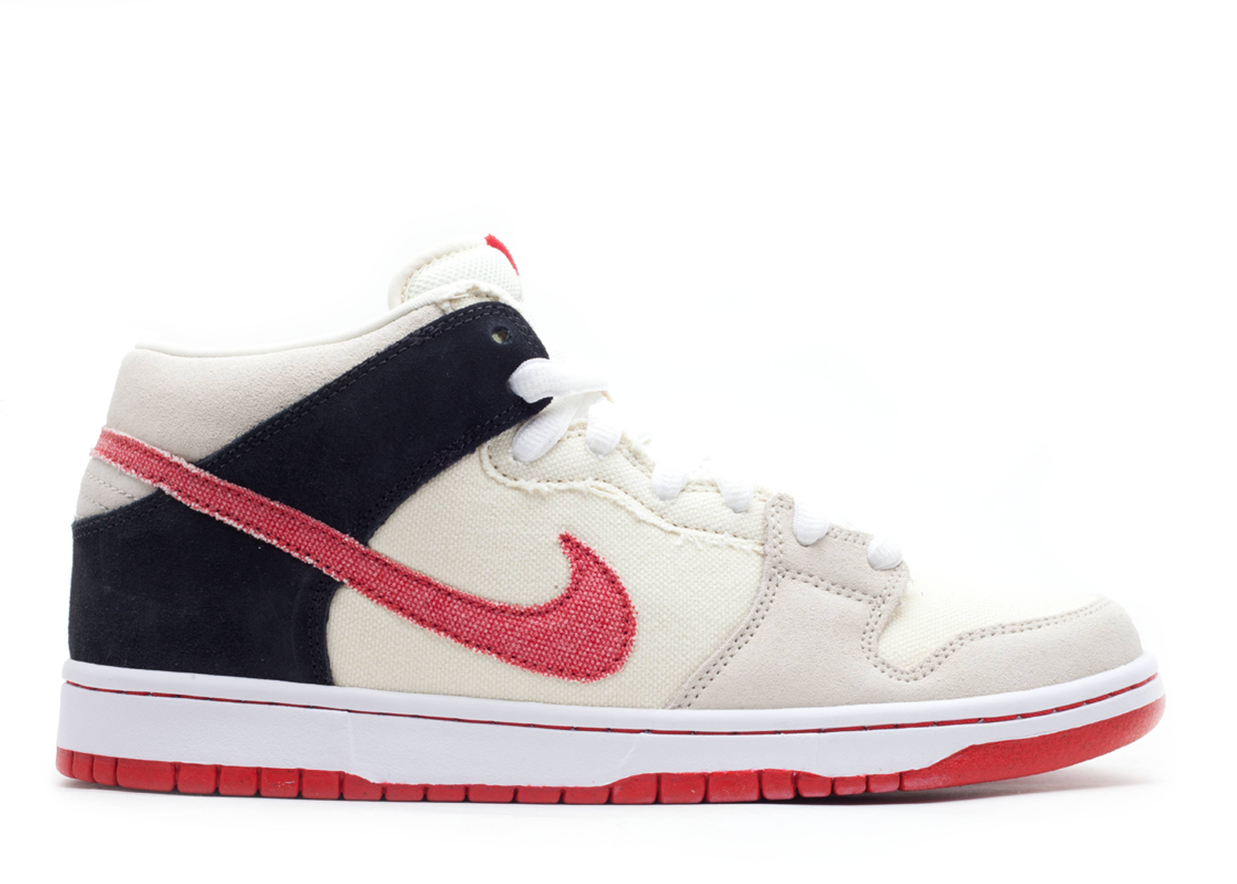 sale retailer 72bf3 b6c2a nike. dunk mid pro sb