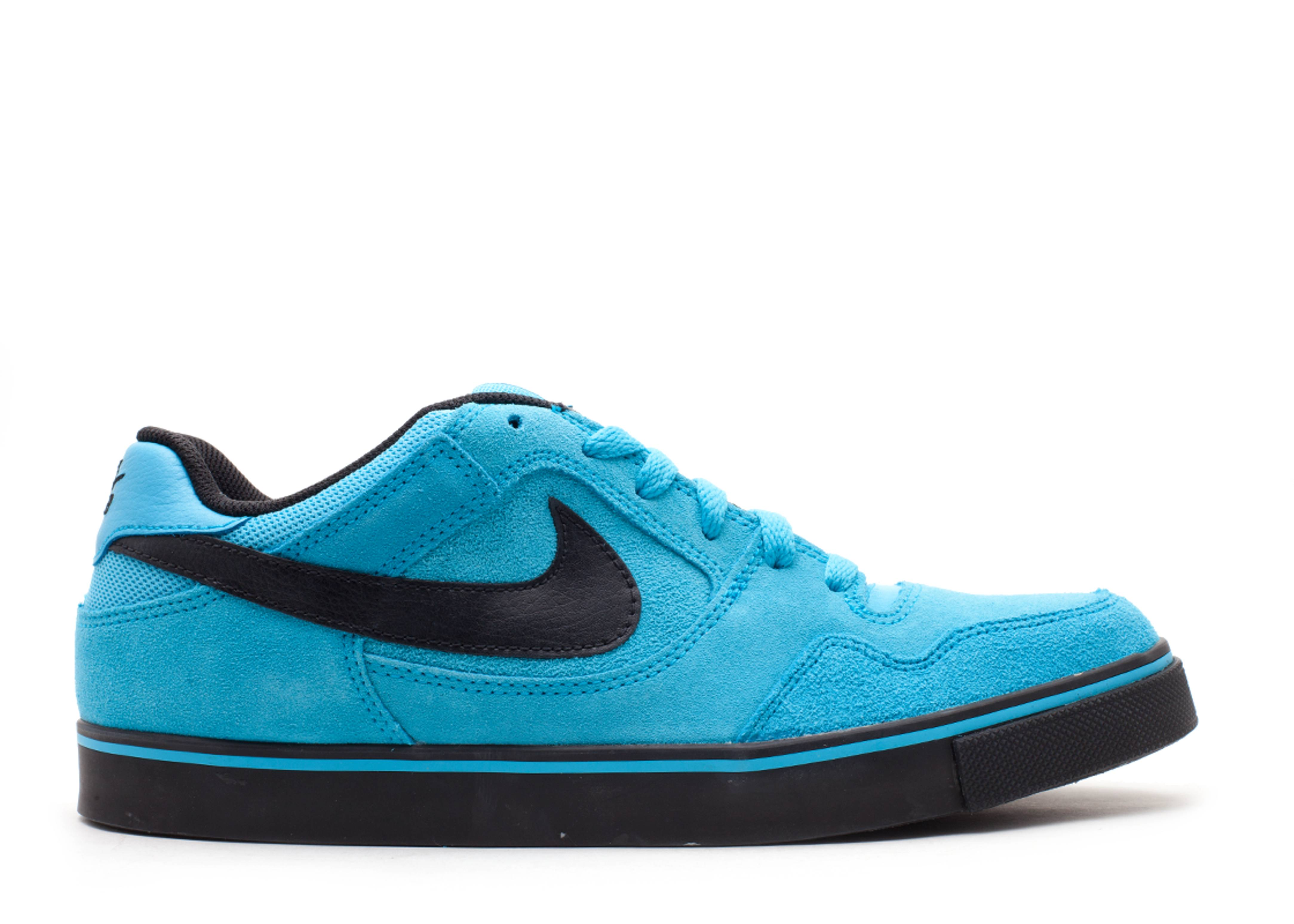 zoom paul rodriguez 2.5