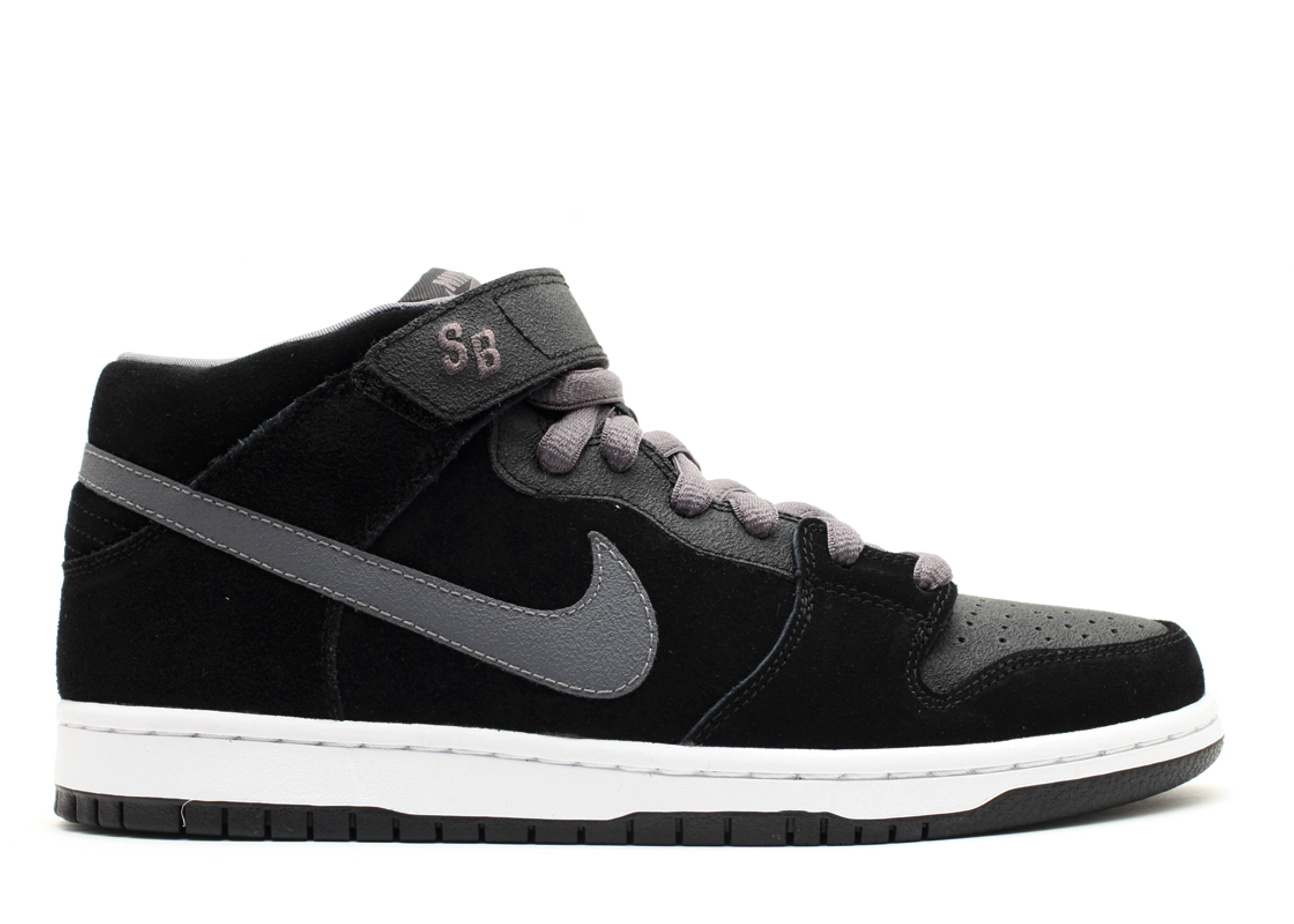 separation shoes ba9df 21a57 nike. dunk mid pro sb