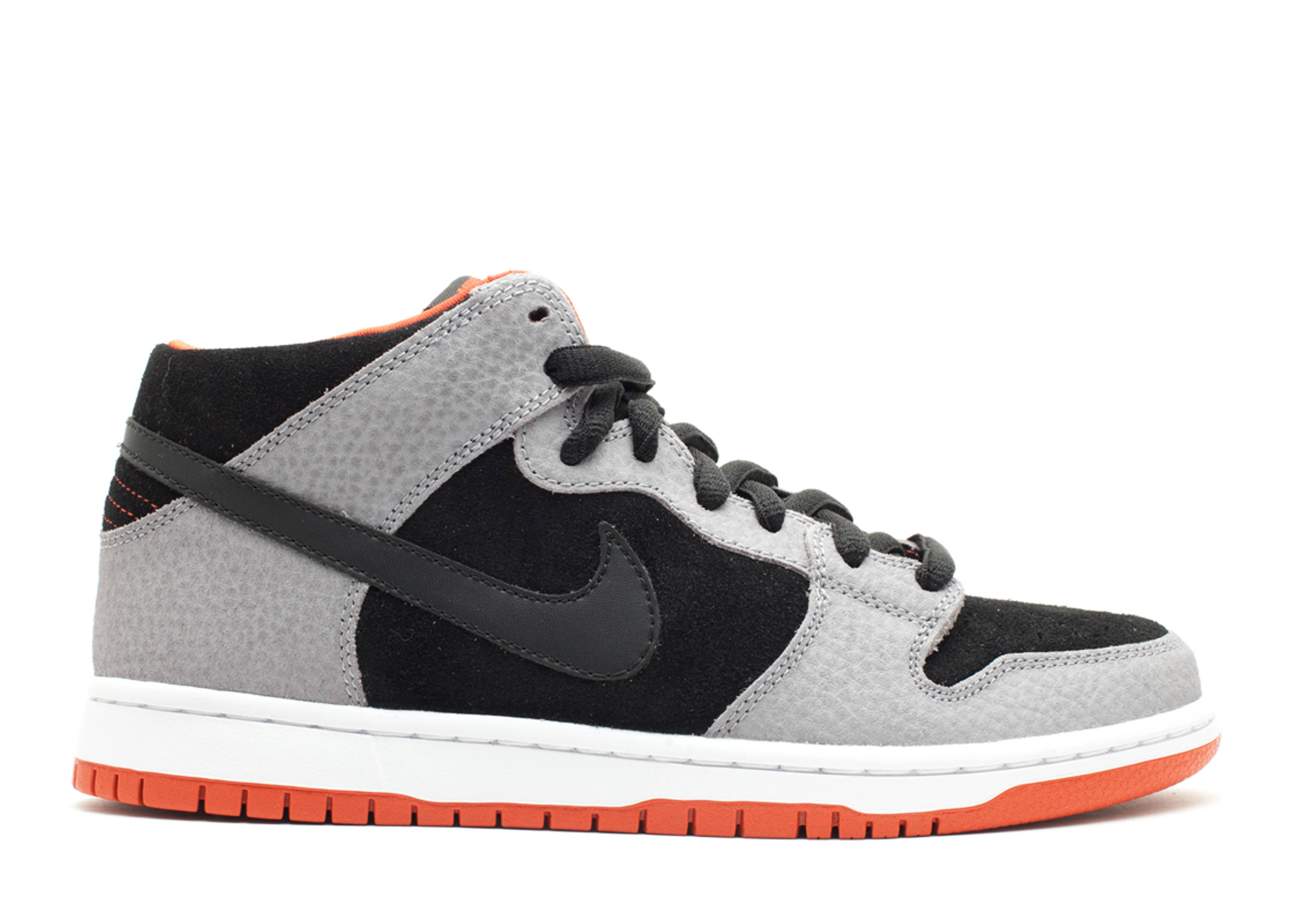 aa490ea479a coupon code for nike. dunk mid pro sb un supreme 0a38a f572a