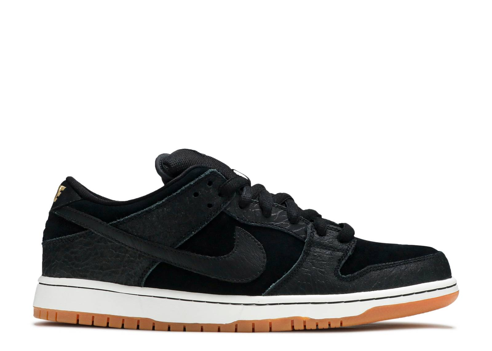 "dunk low premium sb qs ""entourage"""