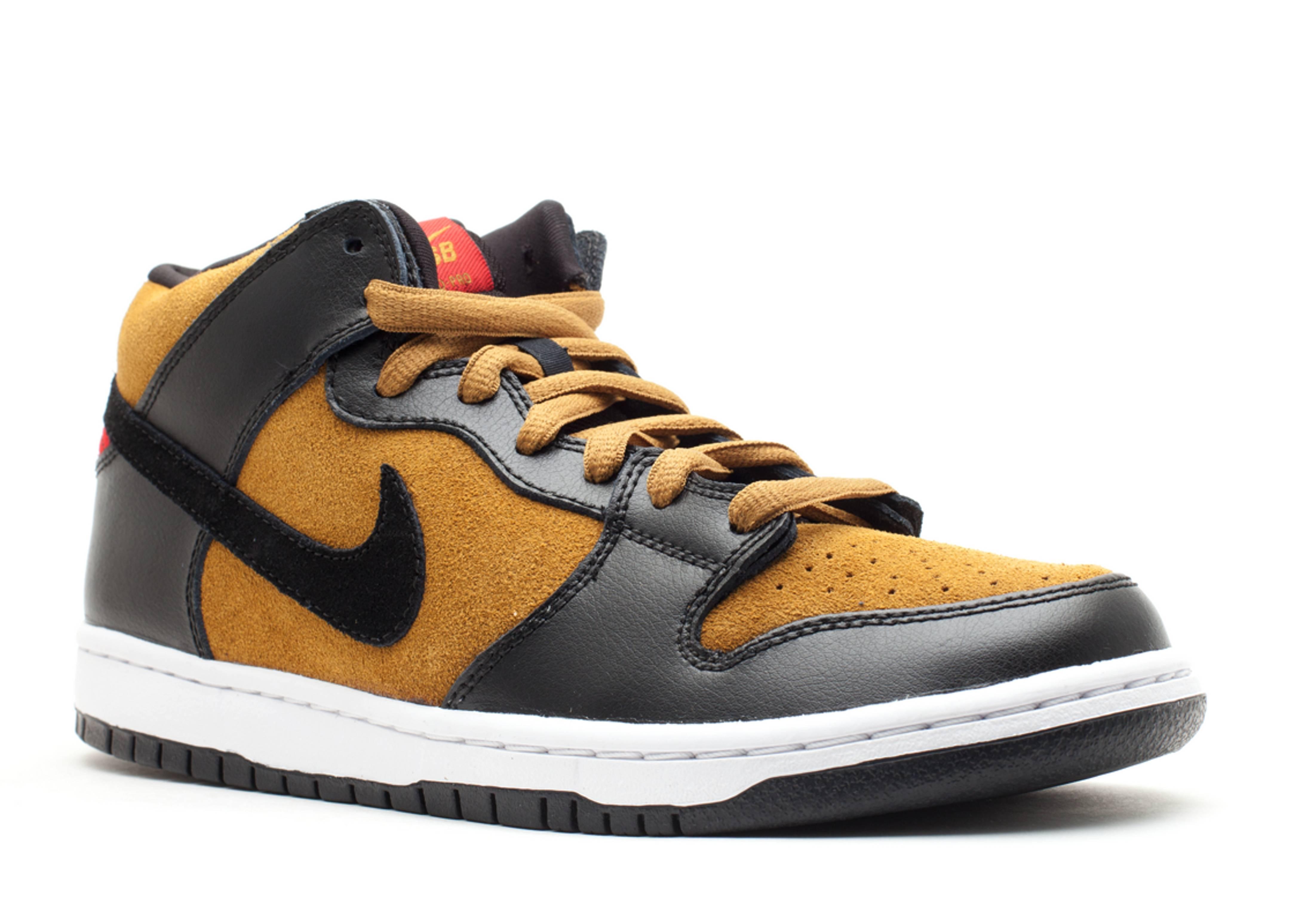 c836d8d1af543 Nike Sb Varsity Red Air Jordan 1 Retro Carbon Fiber   The Centre for ...