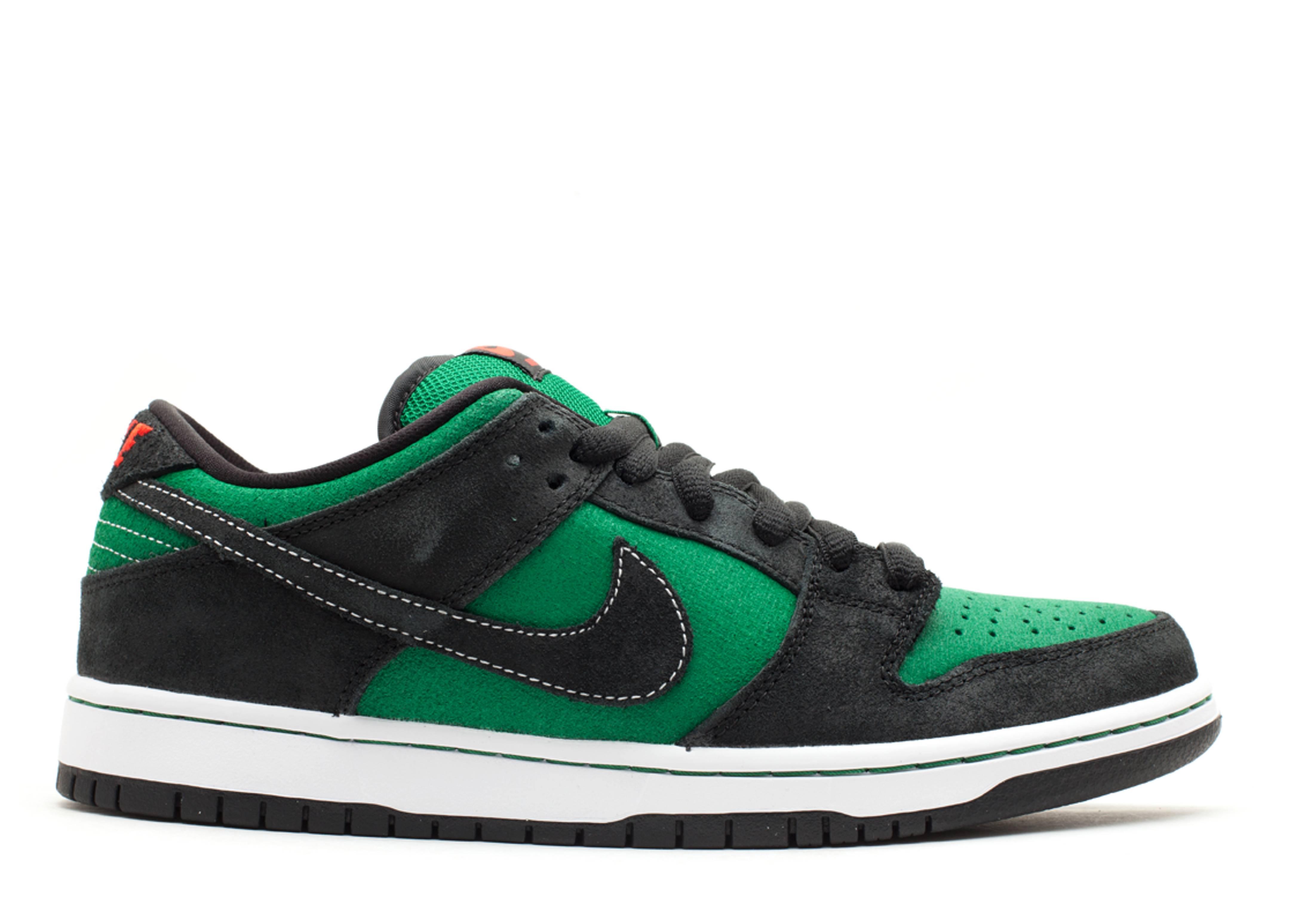 wholesale dealer 8d0b7 1f923 Jordan 12 Bred 2012 Buy Nike Air Max Size 13 Us