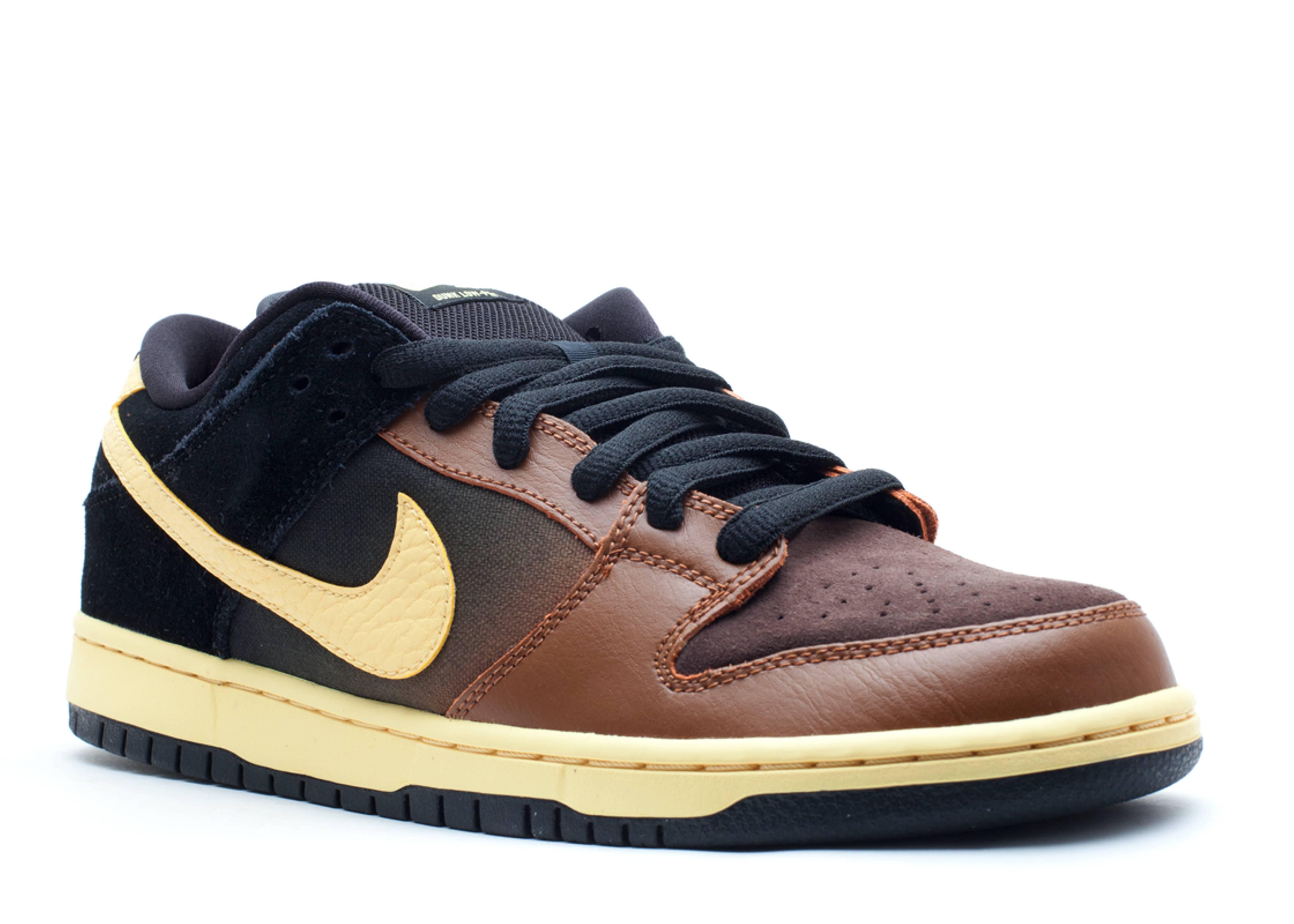 Pink Nike Sb Shoes