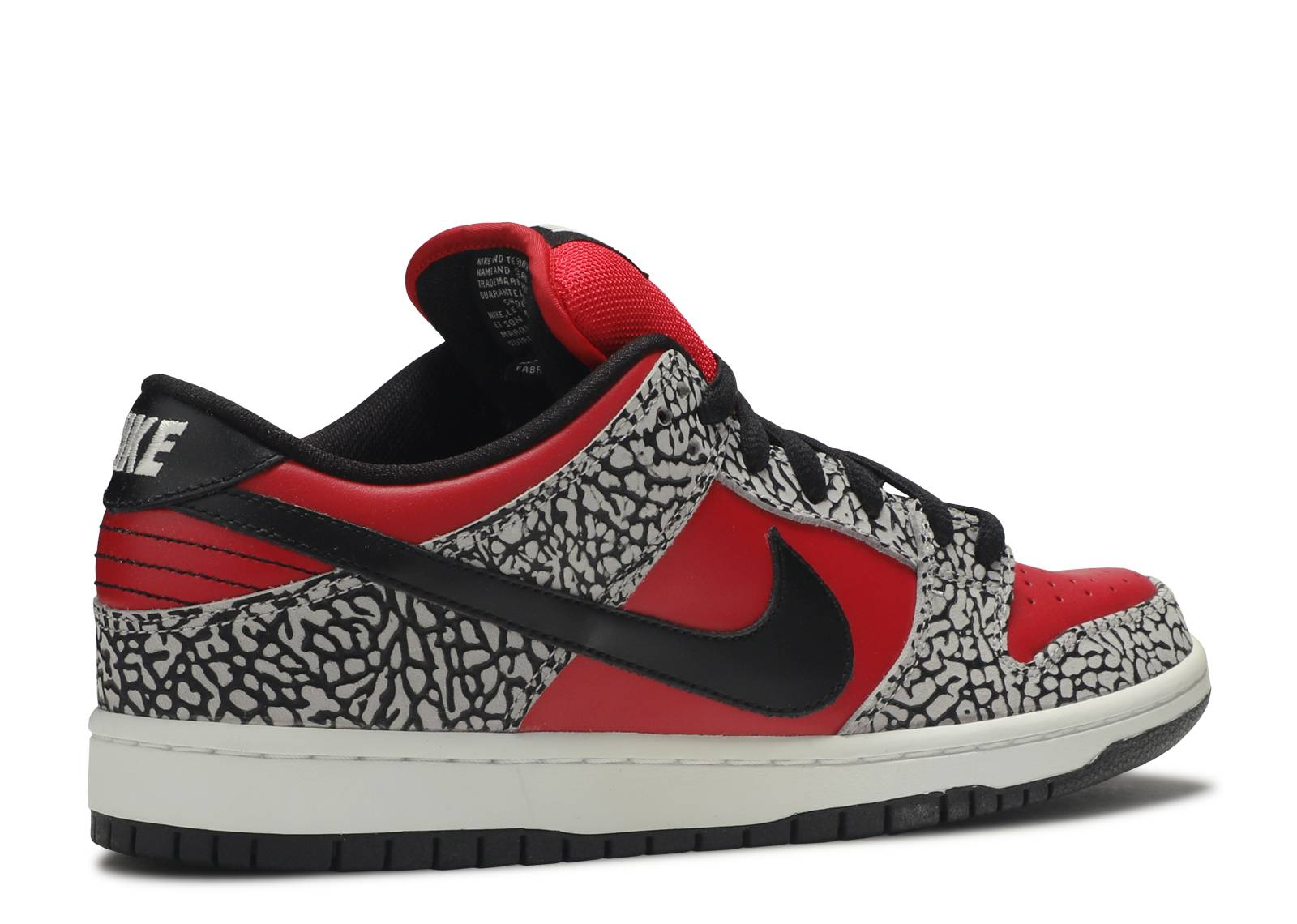 low priced b133f fd948 nike dunk low