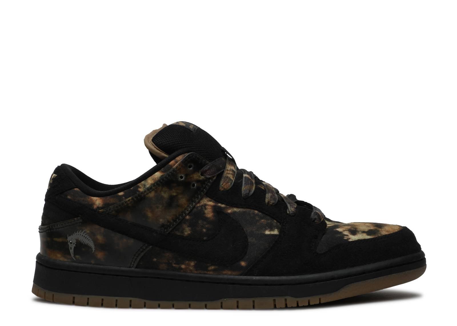 separation shoes 9b38b 6e10e nike. dunk sb pushead premium