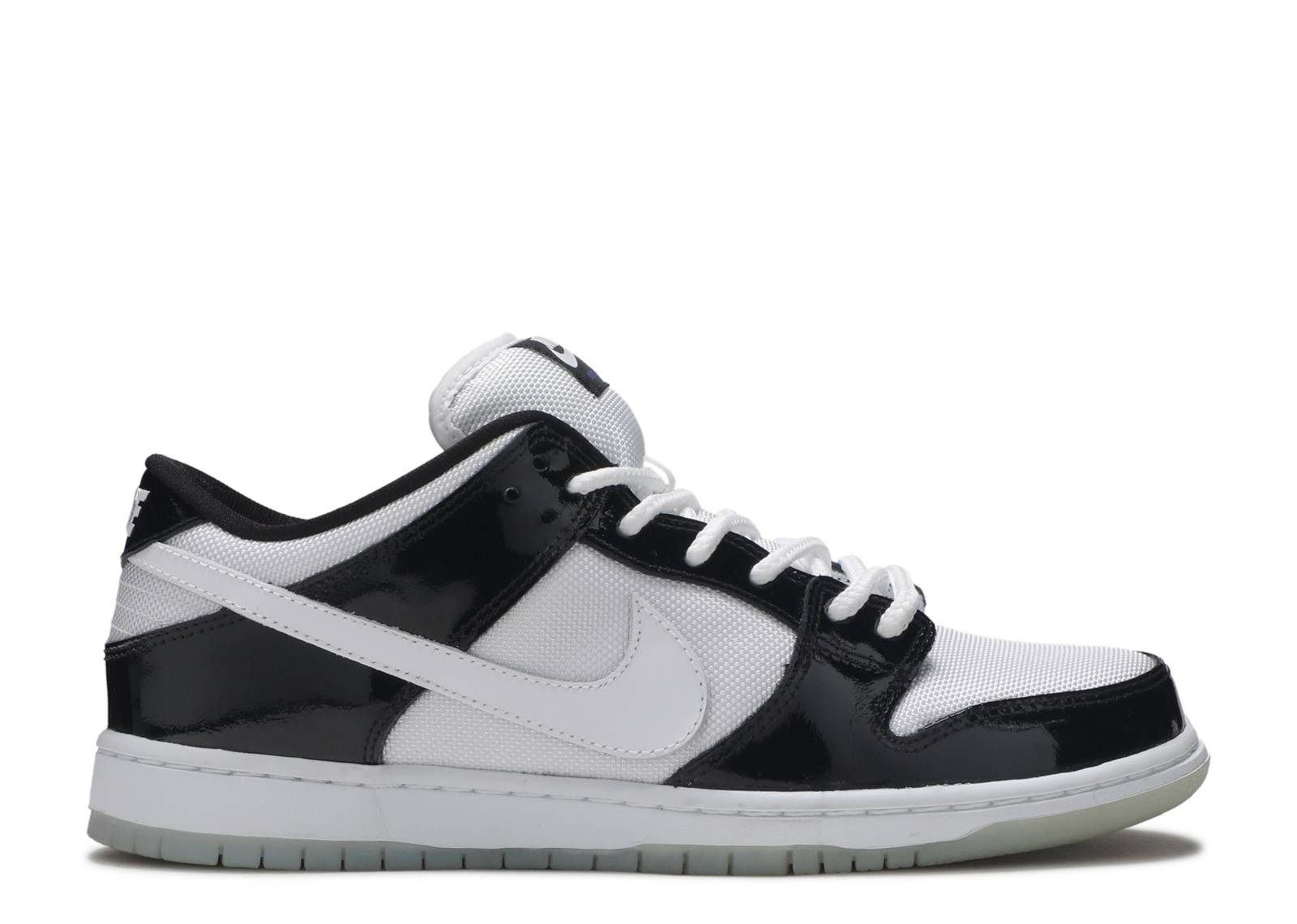 finest selection f9943 65714 dunk low pro sb