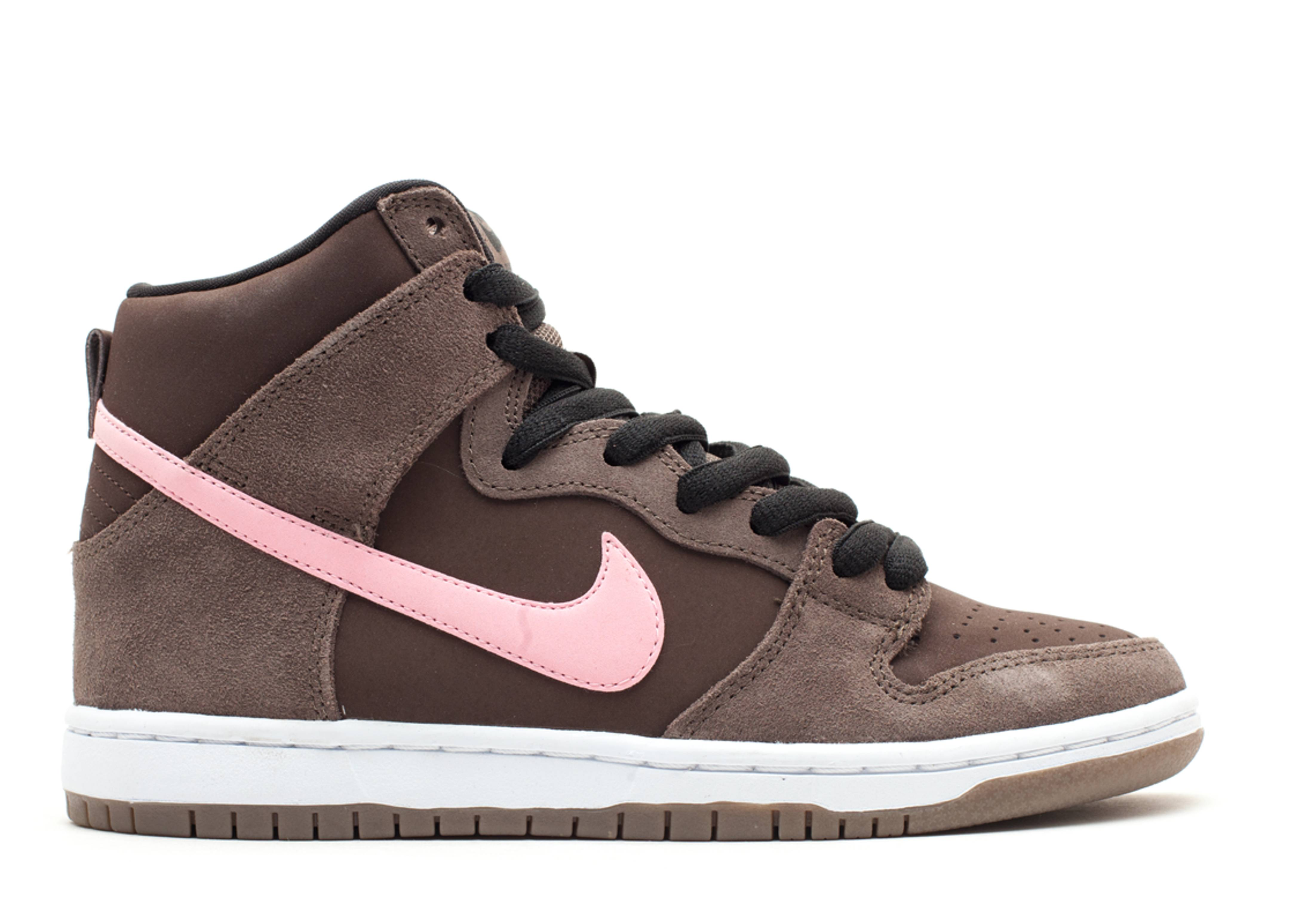 buy popular best selling catch dunk high pro sb