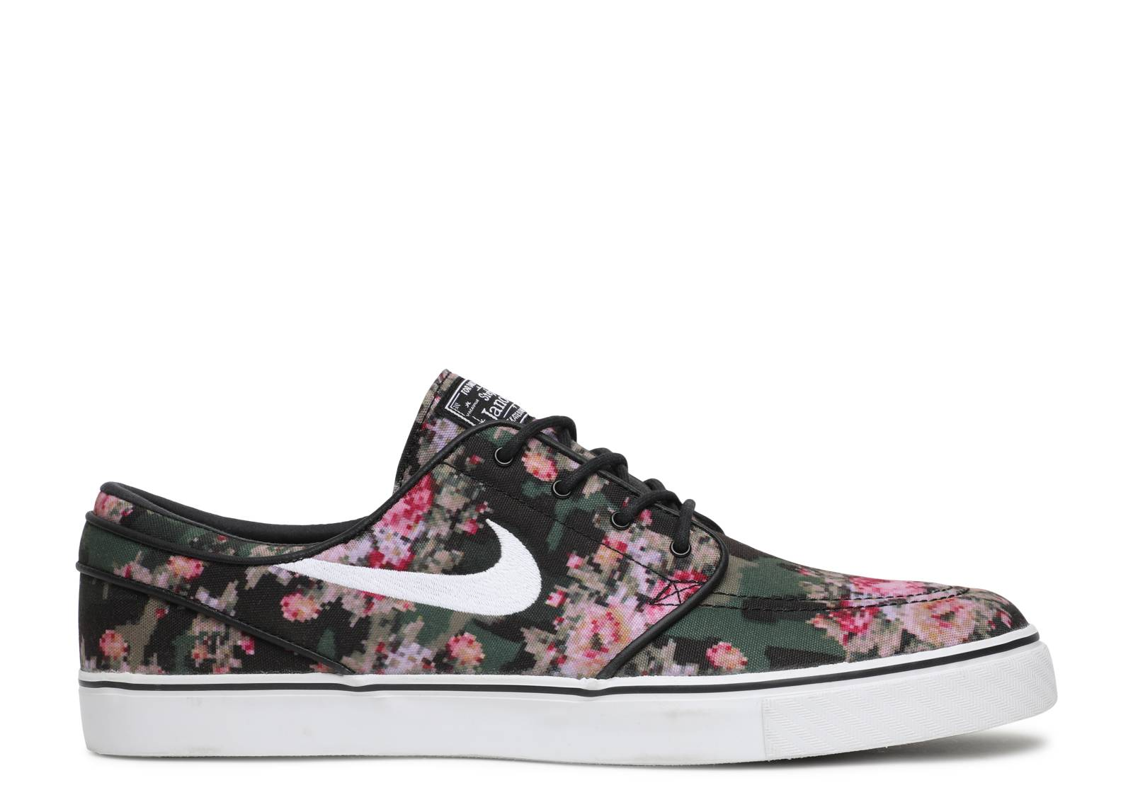 49bef6ef852 ... reduced janoski floral size 5 nike sb ee22b 3be8d