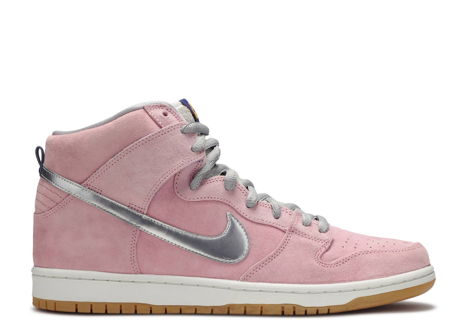 "dunk high pro premium sb ""concepts when pigs fly"""