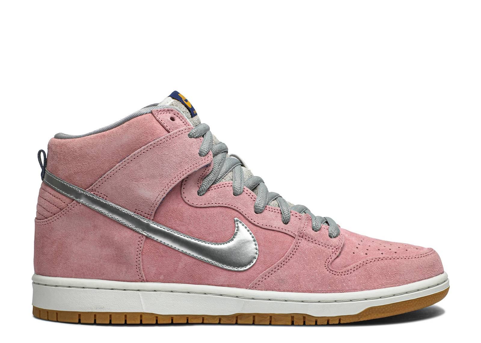 "dunk high pro premium sb ""when pigs fly"""