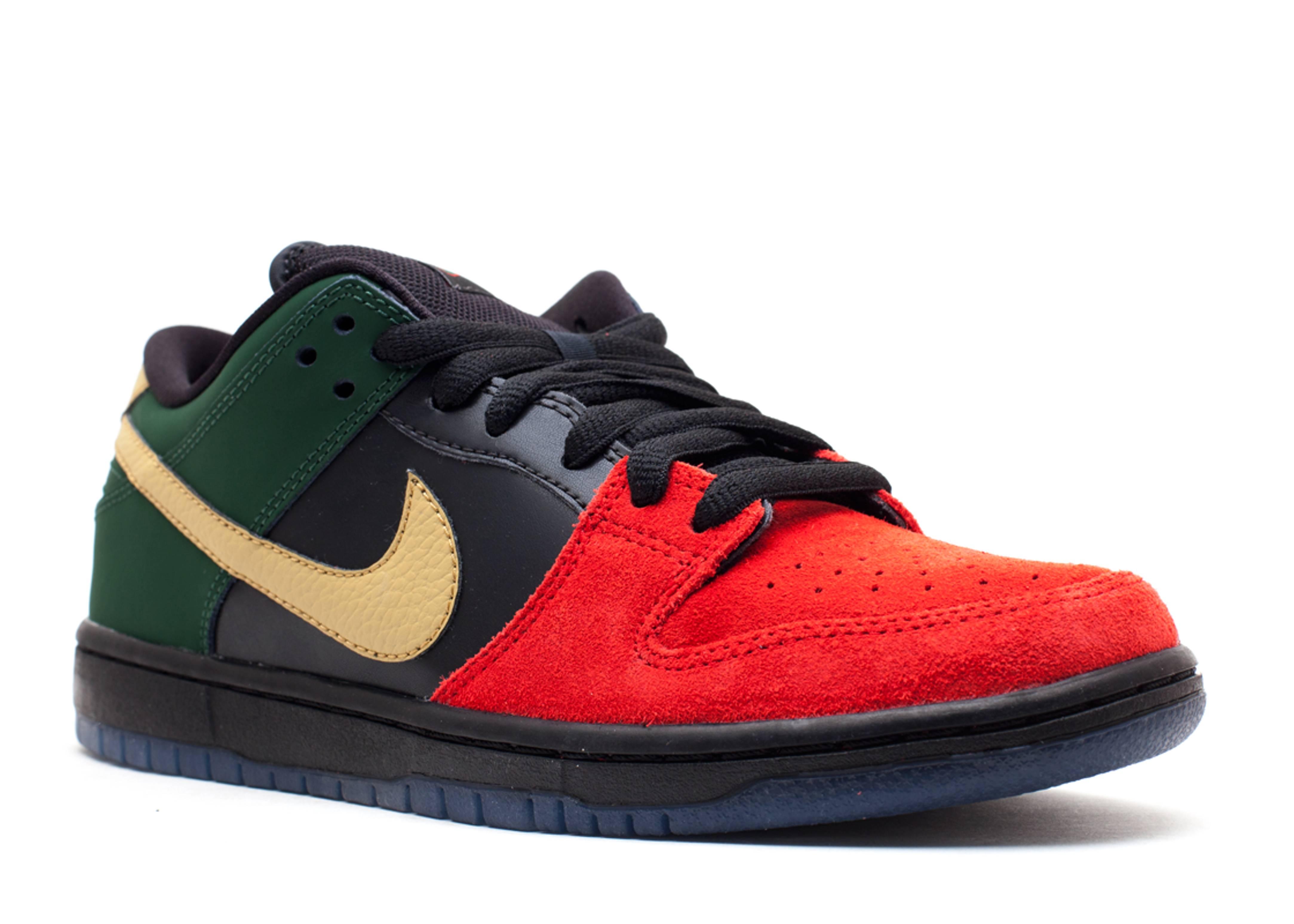 buy online 49aaf 7c4c4 Green Nike Dunk Sb Nike Hyperdunk V Jordan Fly 23 Comparison