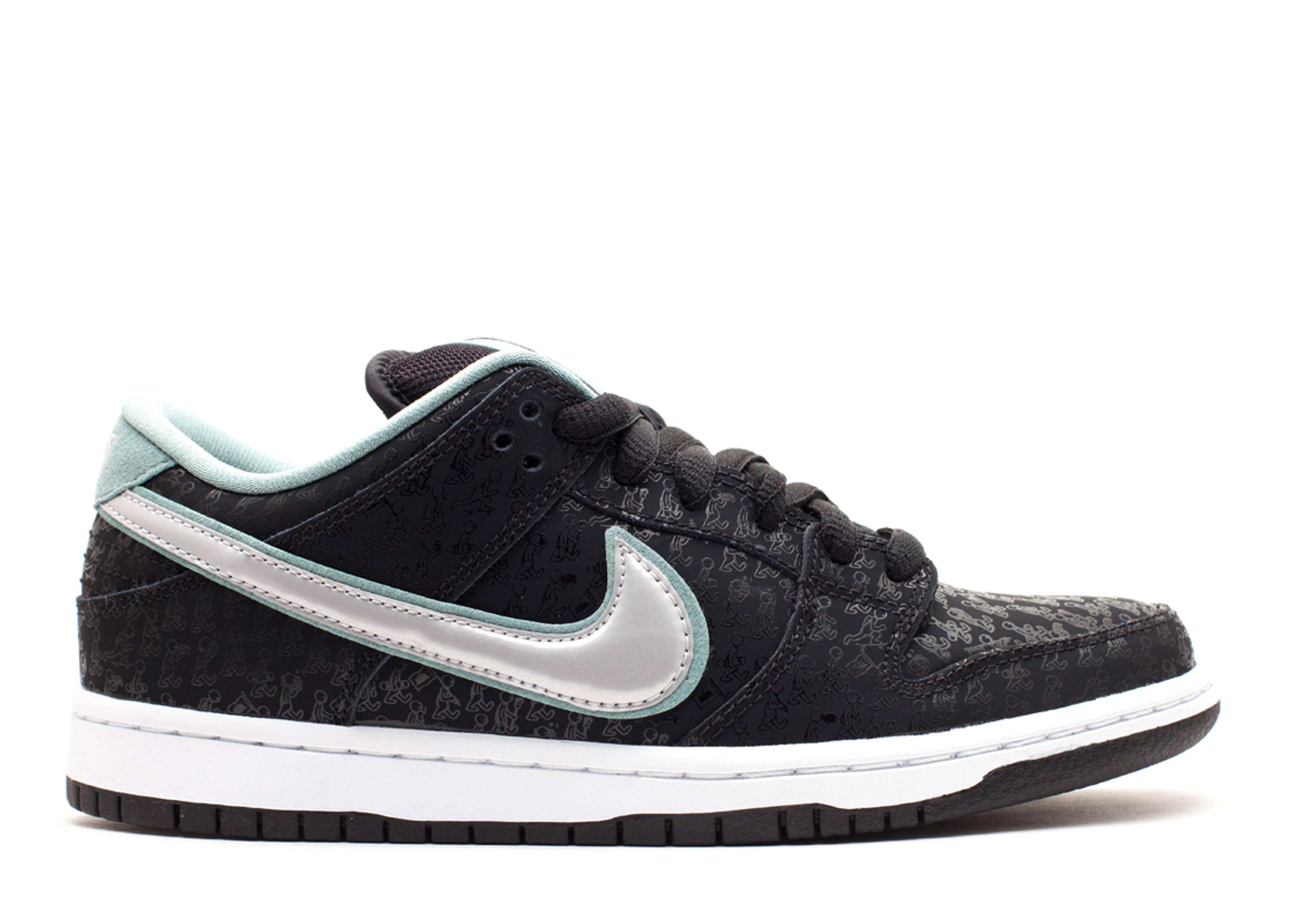 the best attitude 0dc74 0834a nike. dunk low sb
