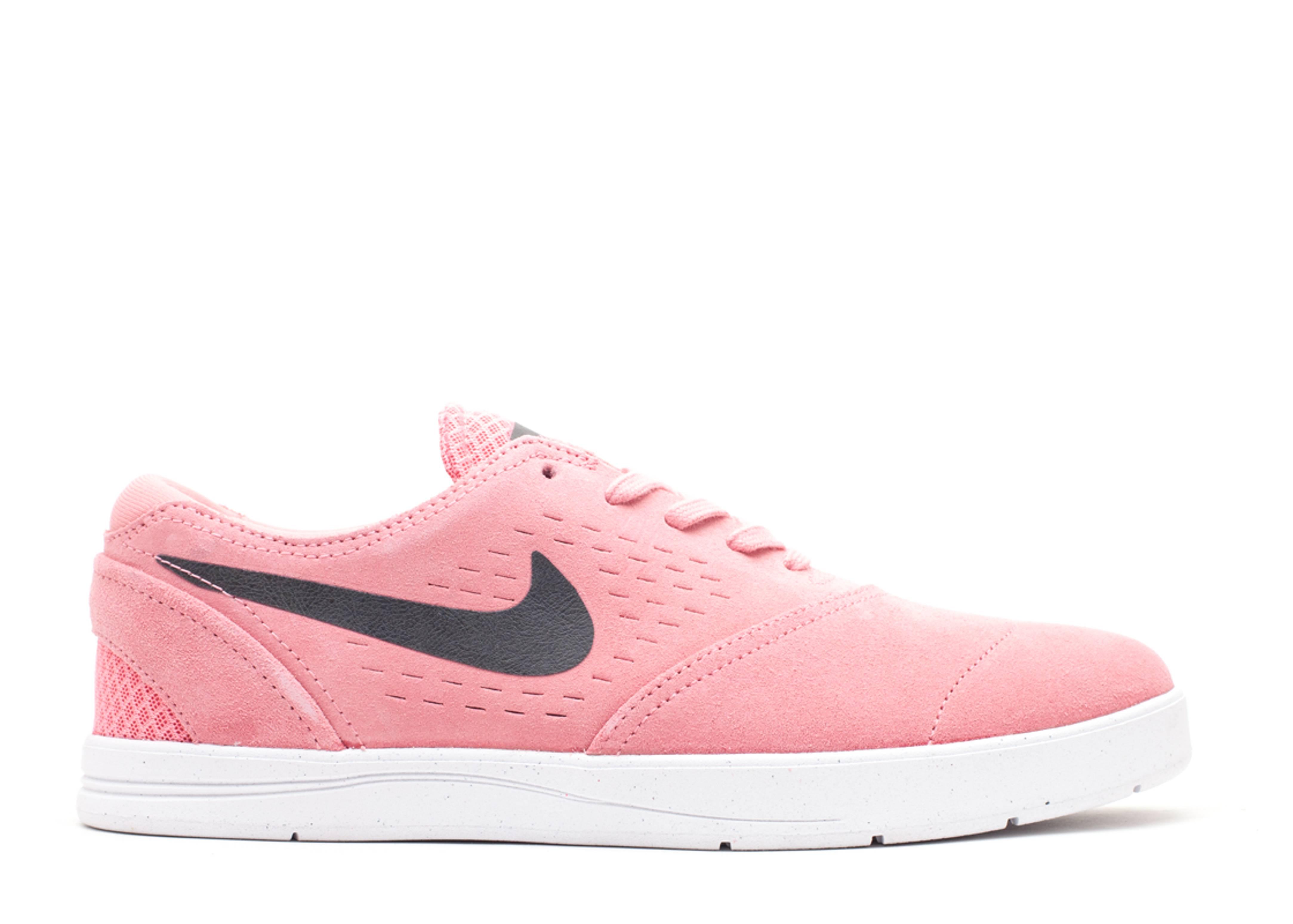 4dfd079058c Eric Koston 2 - Nike - 580418 660 - digital pink black