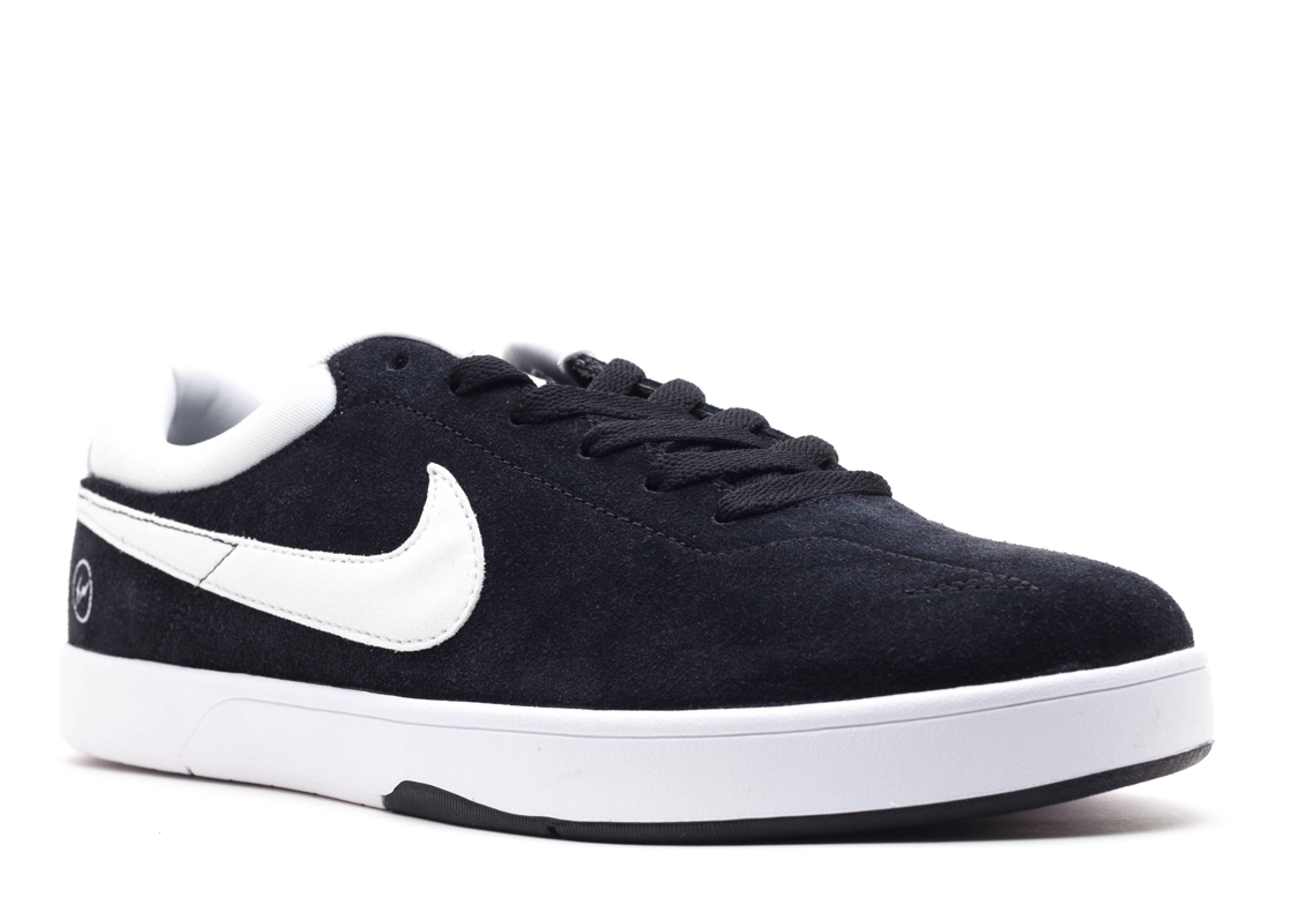 Eric Koston Nike Shoes Price