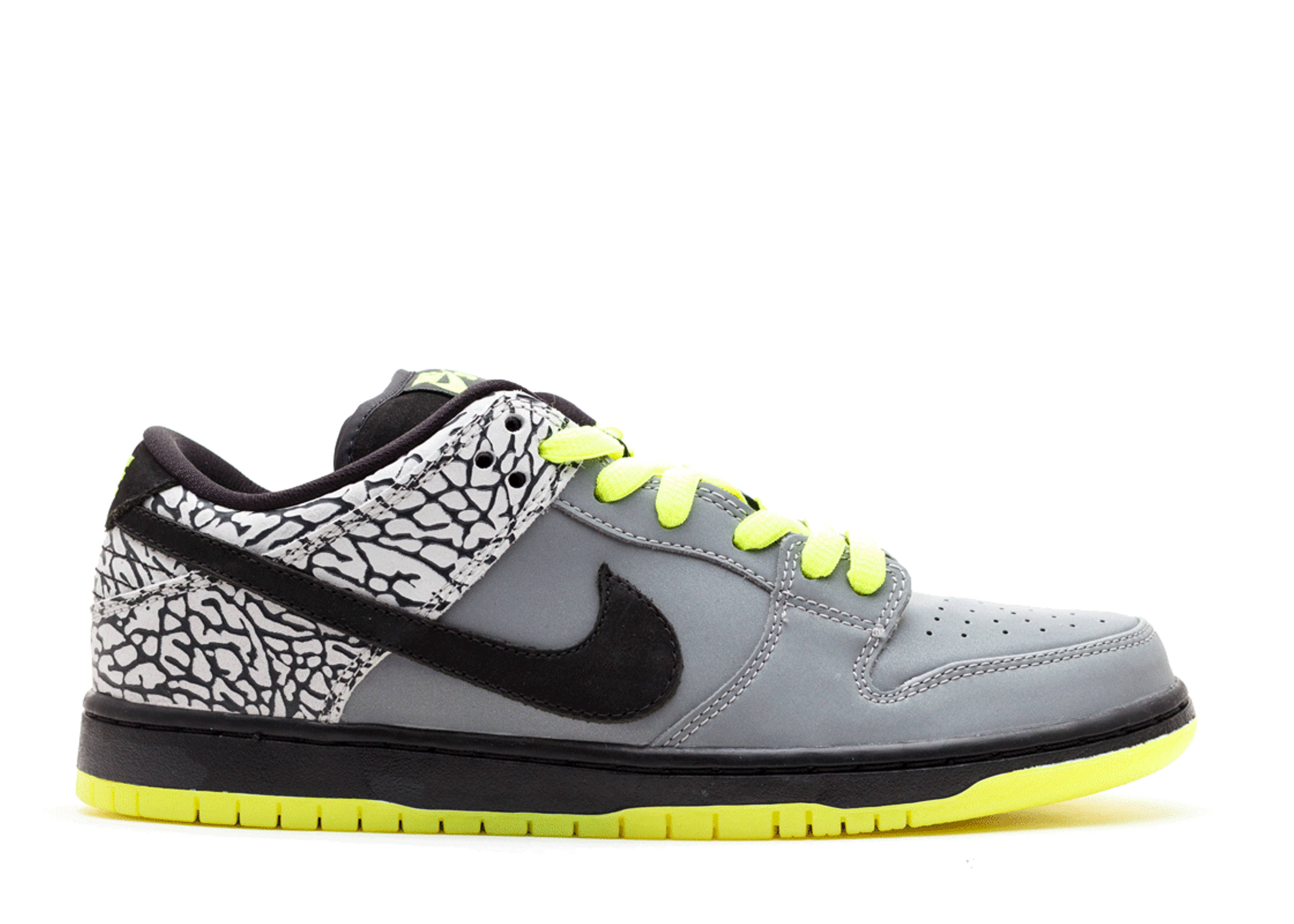 "dunk low premium sb qs ""112"""