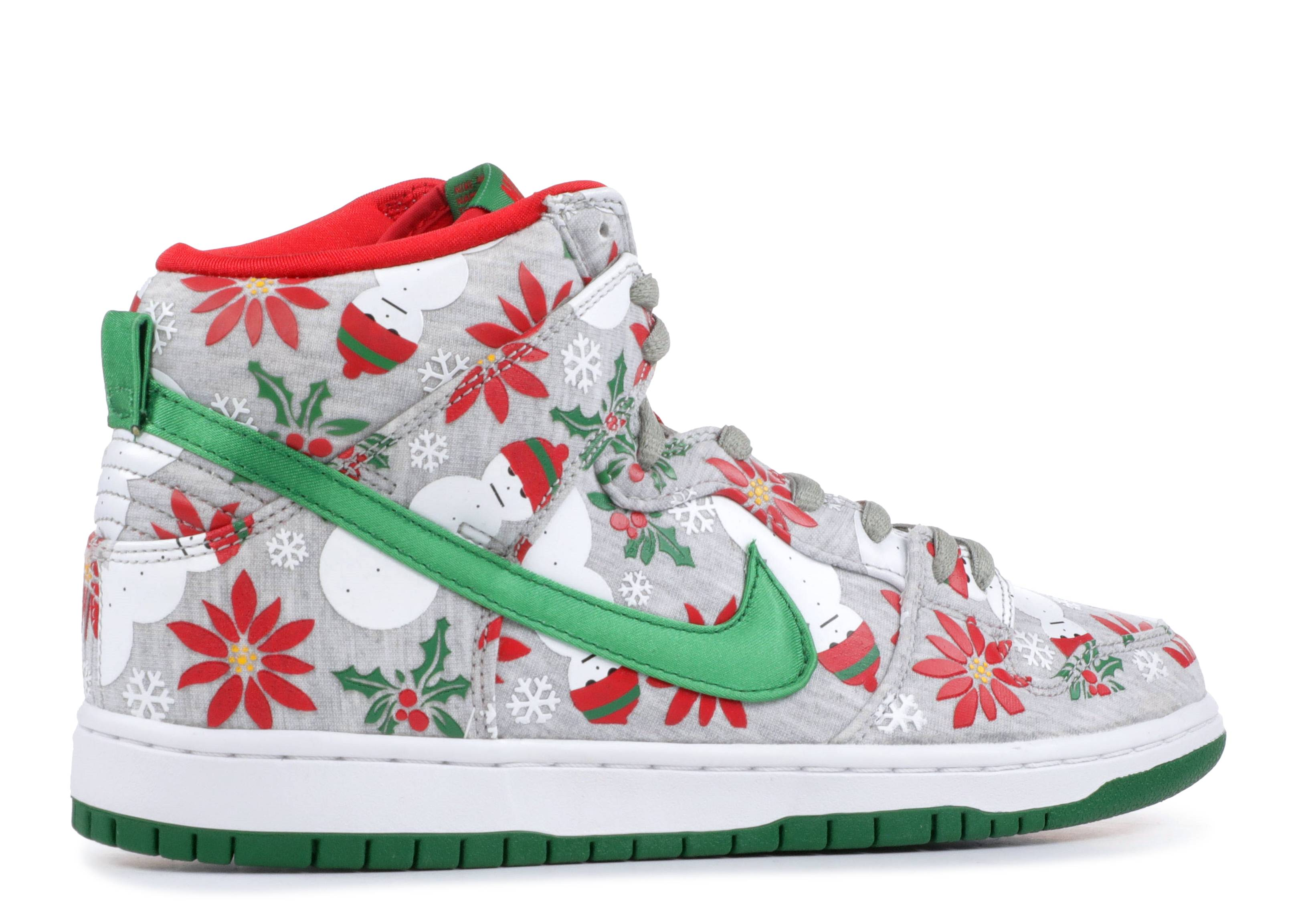 Dunk High Sb Prm Cncpts \