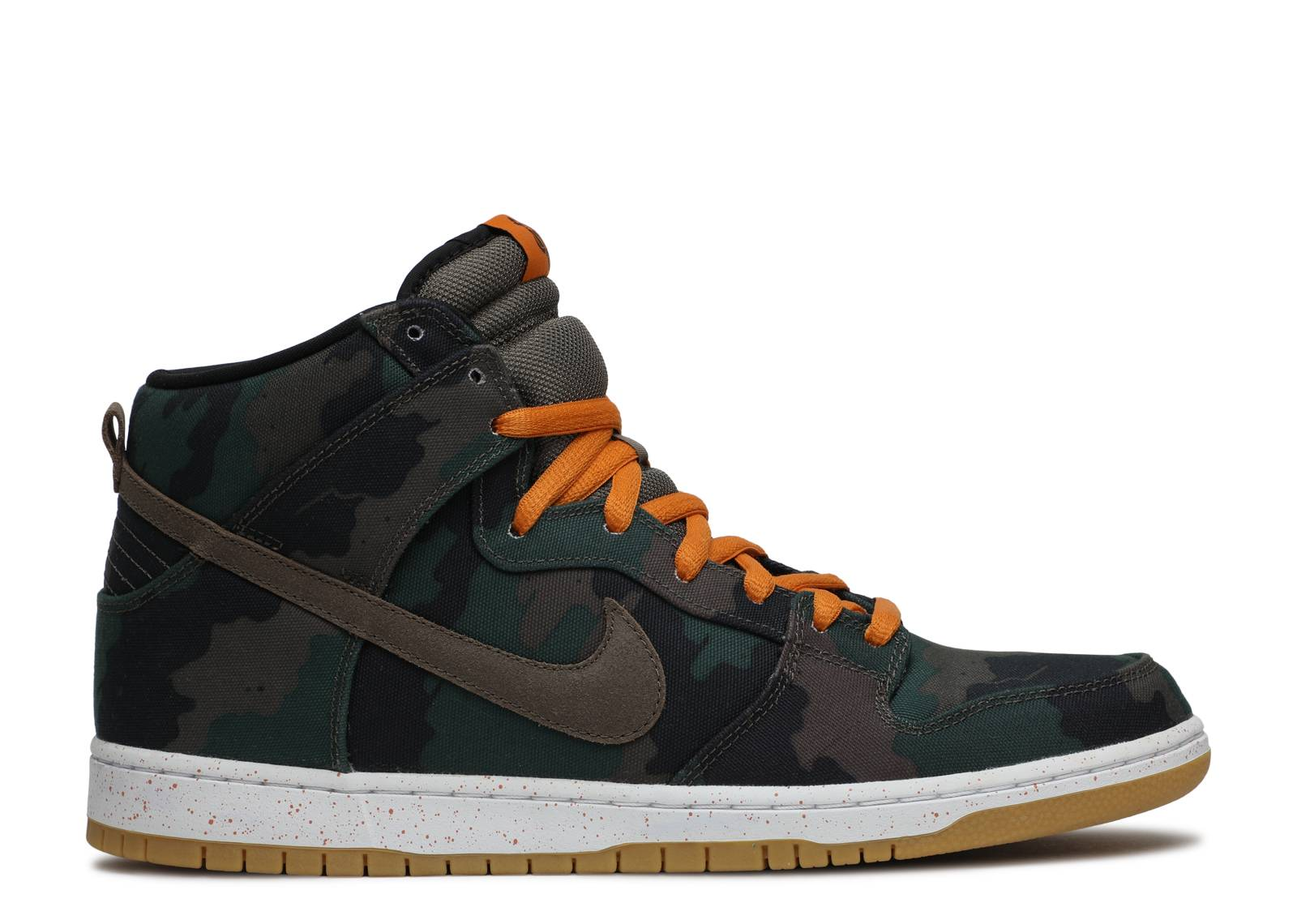 "dunk high sb fiveoneo ""510"""